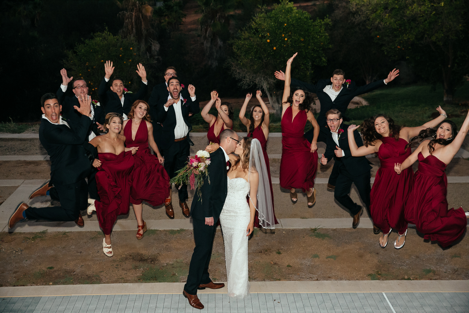 TORI_&_ALEX_WEDDING_2015_IMG_7666.JPG