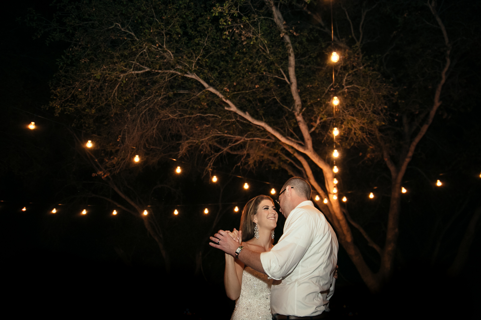 TORI_&_ALEX_WEDDING_2015_IMG_7864.JPG
