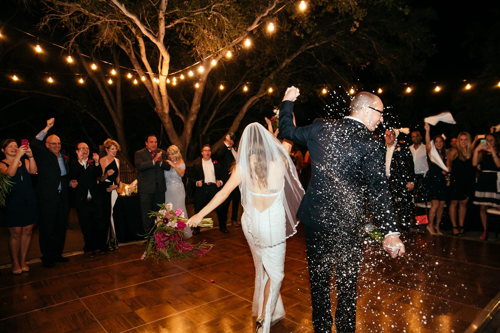 TORI_&_ALEX_WEDDING_2015_IMG_7809.JPG