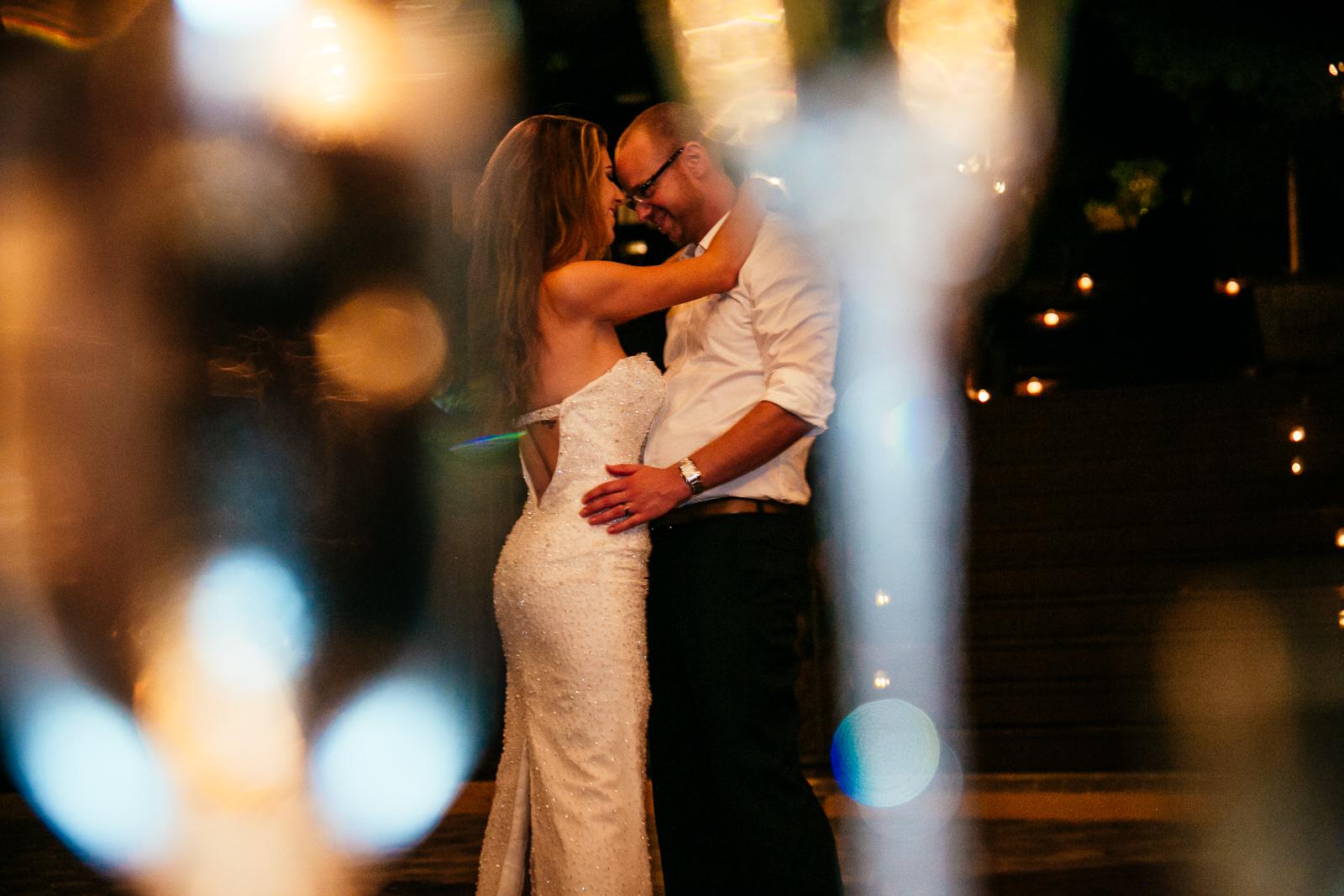 TORI_&_ALEX_WEDDING_2015_IMG_7872.JPG