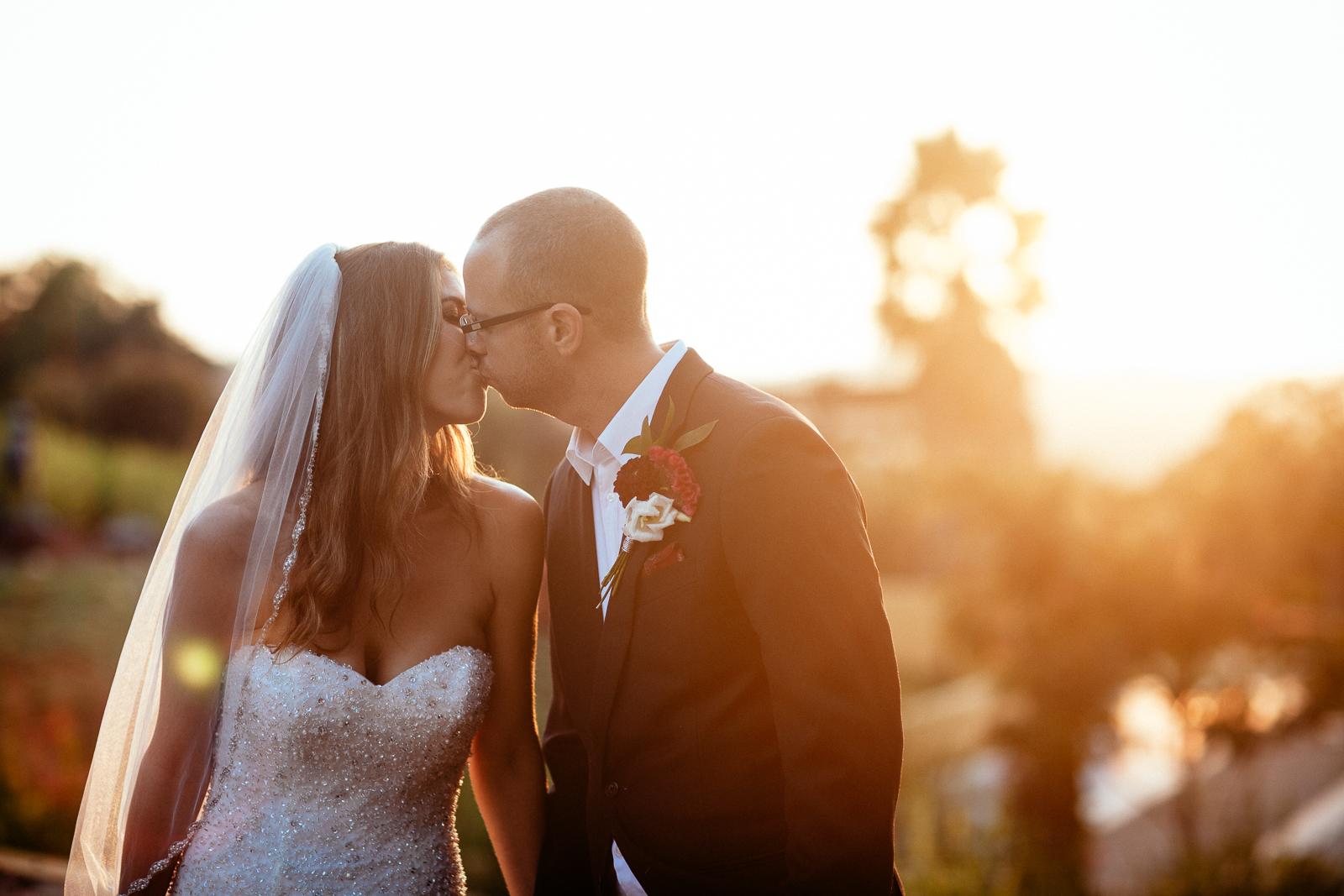 TORI_&_ALEX_WEDDING_2015_IMG_8519.JPG