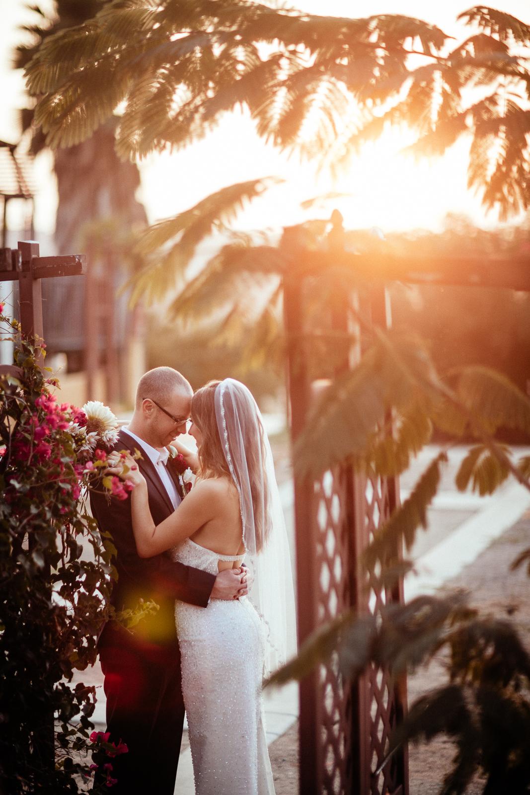 TORI_&_ALEX_WEDDING_2015_IMG_8534.JPG