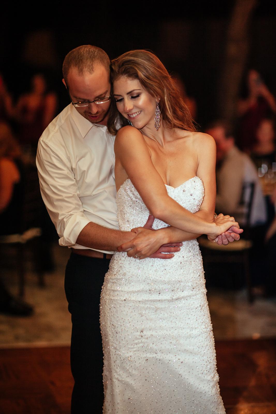 TORI_&_ALEX_WEDDING_2015_IMG_8794.JPG
