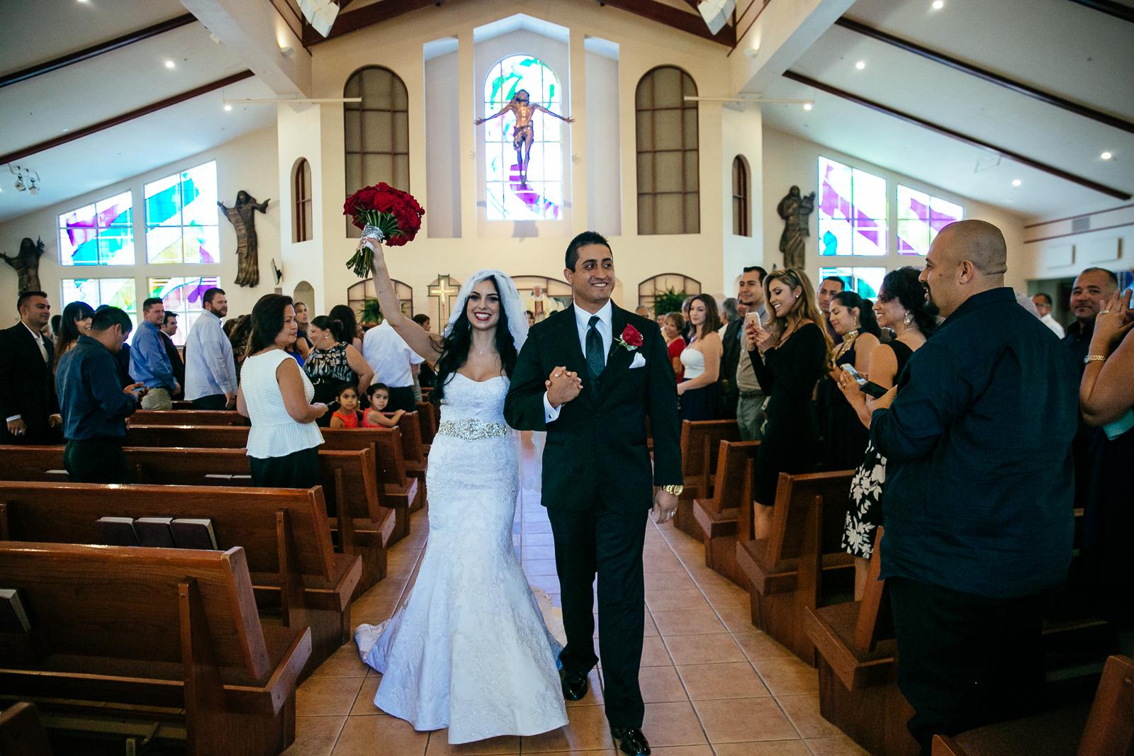 STACIE_&_JESUS_WEDDING_WEDGEWOOD_FALLBROOK_2015_2015_IMG_4282.JPG
