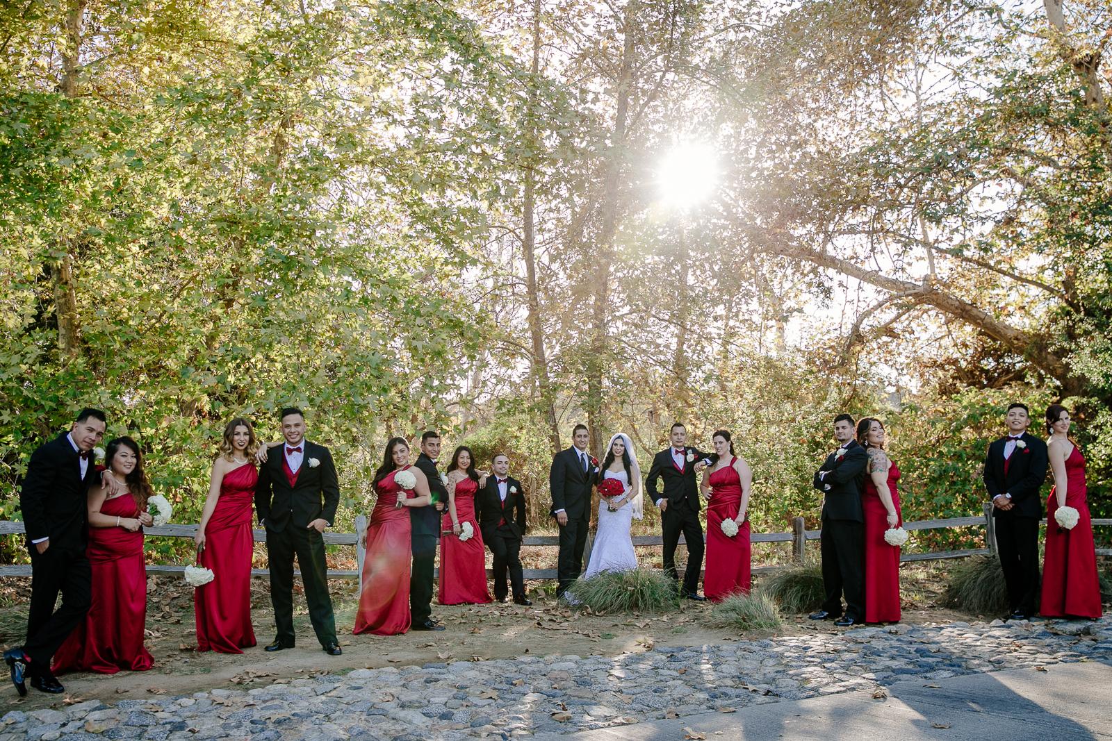 STACIE_&_JESUS_WEDDING_WEDGEWOOD_FALLBROOK_2015_2015_IMG_4411.JPG