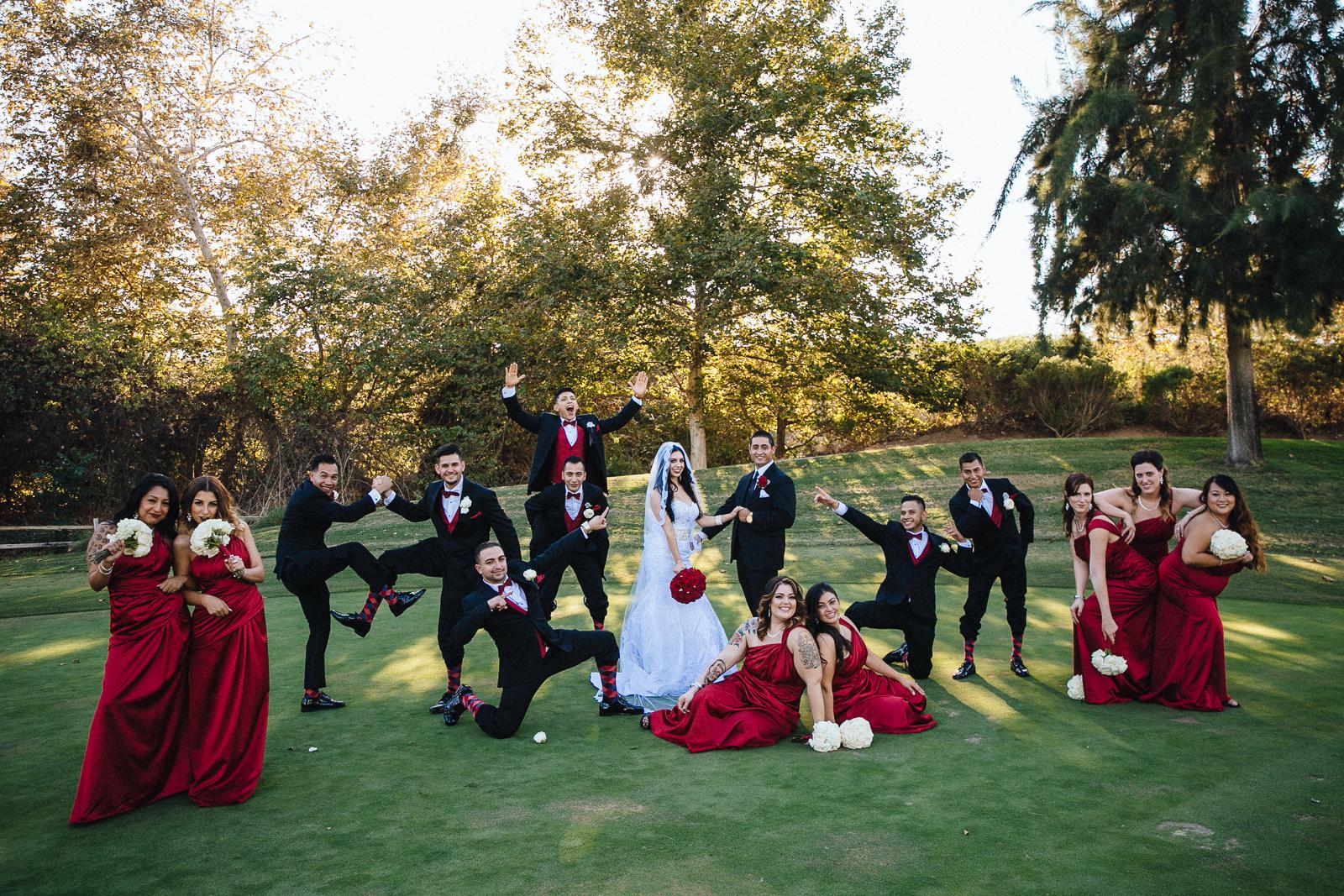 STACIE_&_JESUS_WEDDING_WEDGEWOOD_FALLBROOK_2015_2015_IMG_4439.JPG