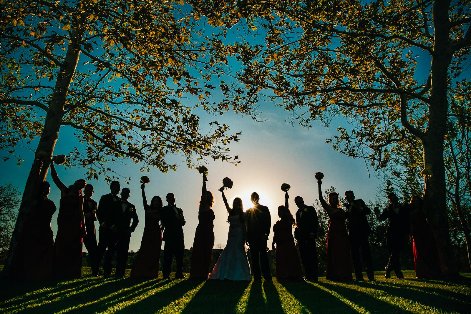 STACIE_&_JESUS_WEDDING_WEDGEWOOD_FALLBROOK_2015_2015_IMG_4570.JPG