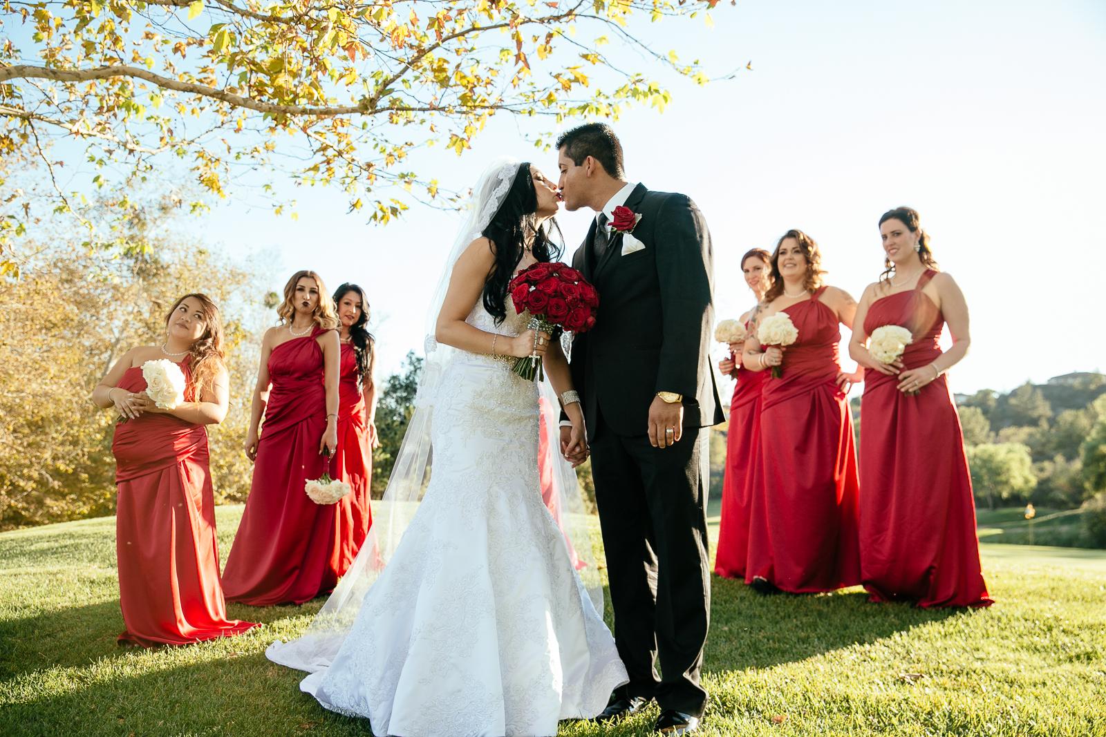 STACIE_&_JESUS_WEDDING_WEDGEWOOD_FALLBROOK_2015_2015_IMG_4586.JPG