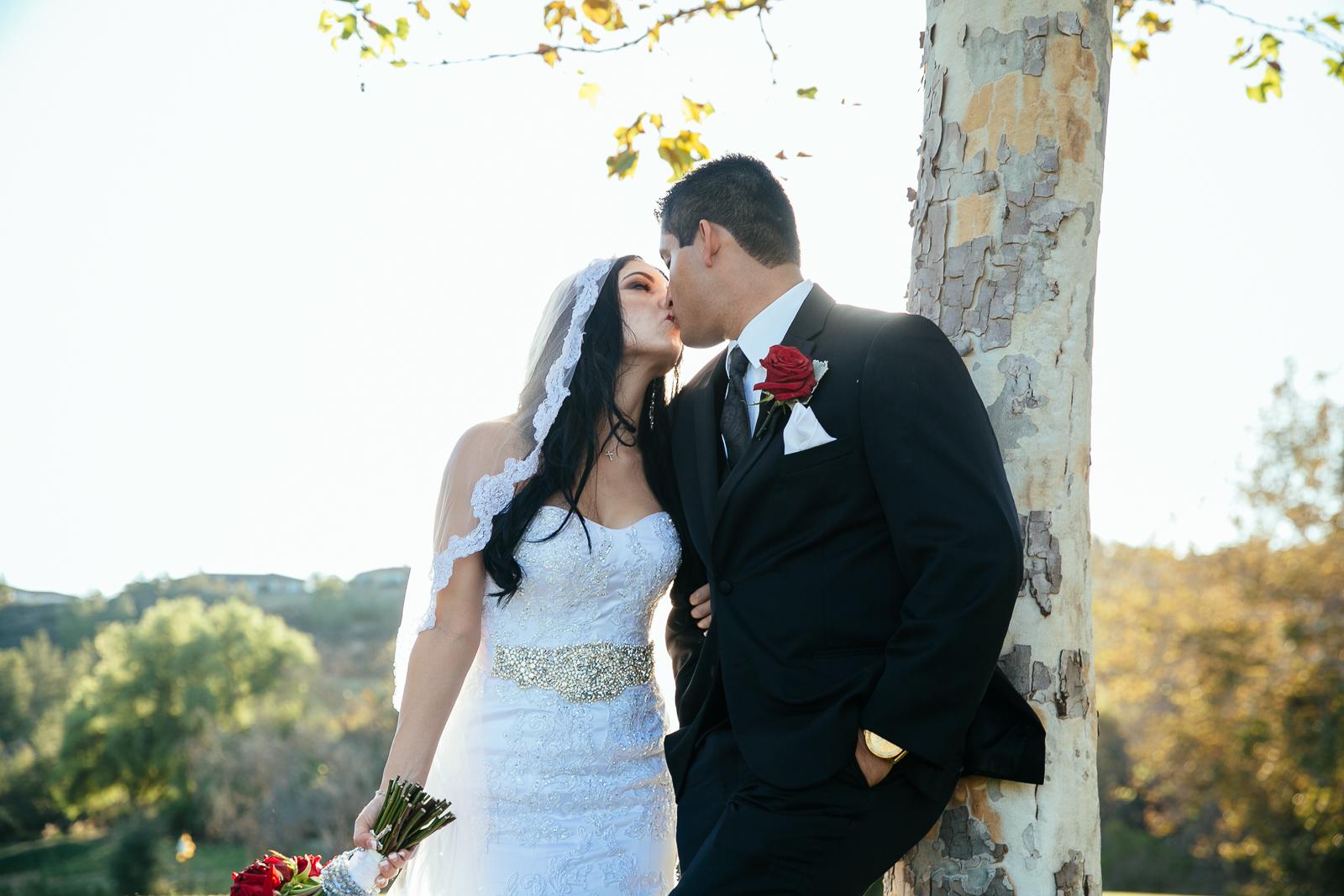 STACIE_&_JESUS_WEDDING_WEDGEWOOD_FALLBROOK_2015_2015_IMG_4627.JPG