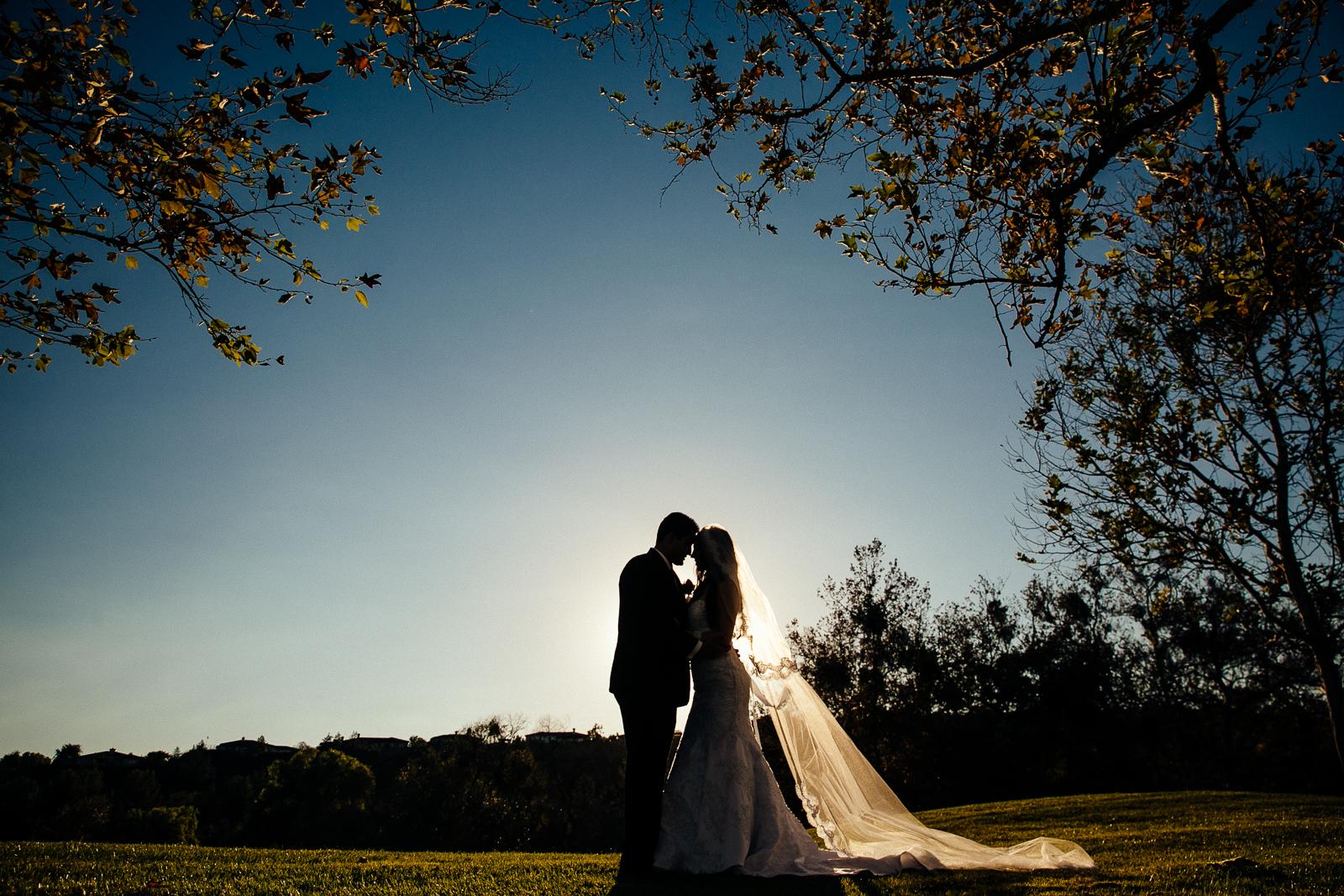 STACIE_&_JESUS_WEDDING_WEDGEWOOD_FALLBROOK_2015_2015_IMG_4606.JPG