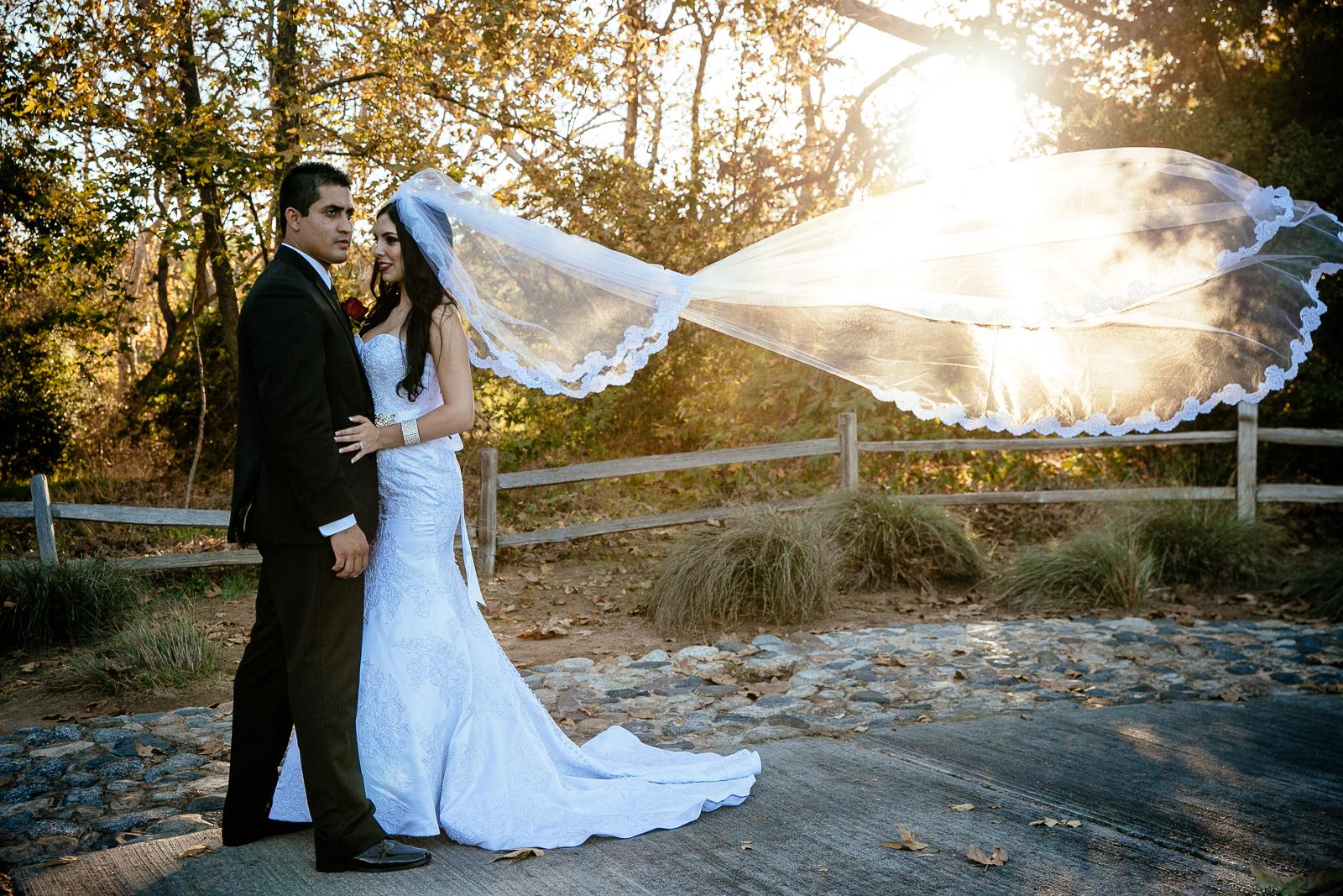 STACIE_&_JESUS_WEDDING_WEDGEWOOD_FALLBROOK_2015_2015_IMG_4672.JPG