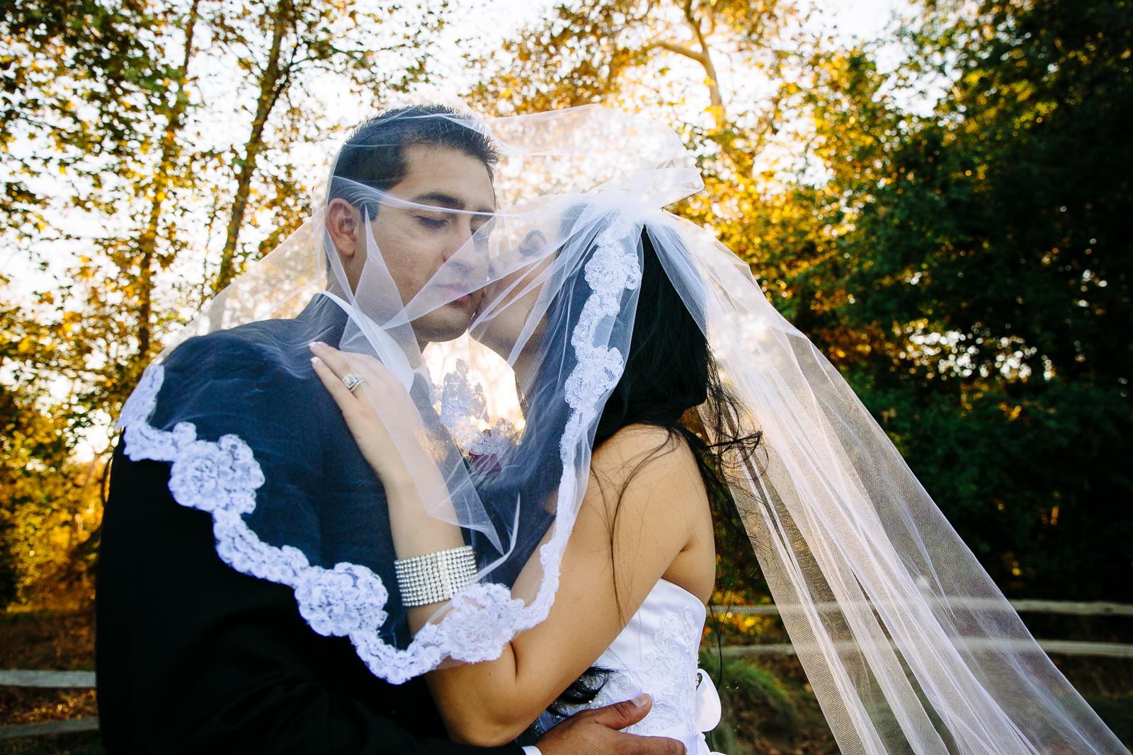 STACIE_&_JESUS_WEDDING_WEDGEWOOD_FALLBROOK_2015_2015_IMG_4687.JPG