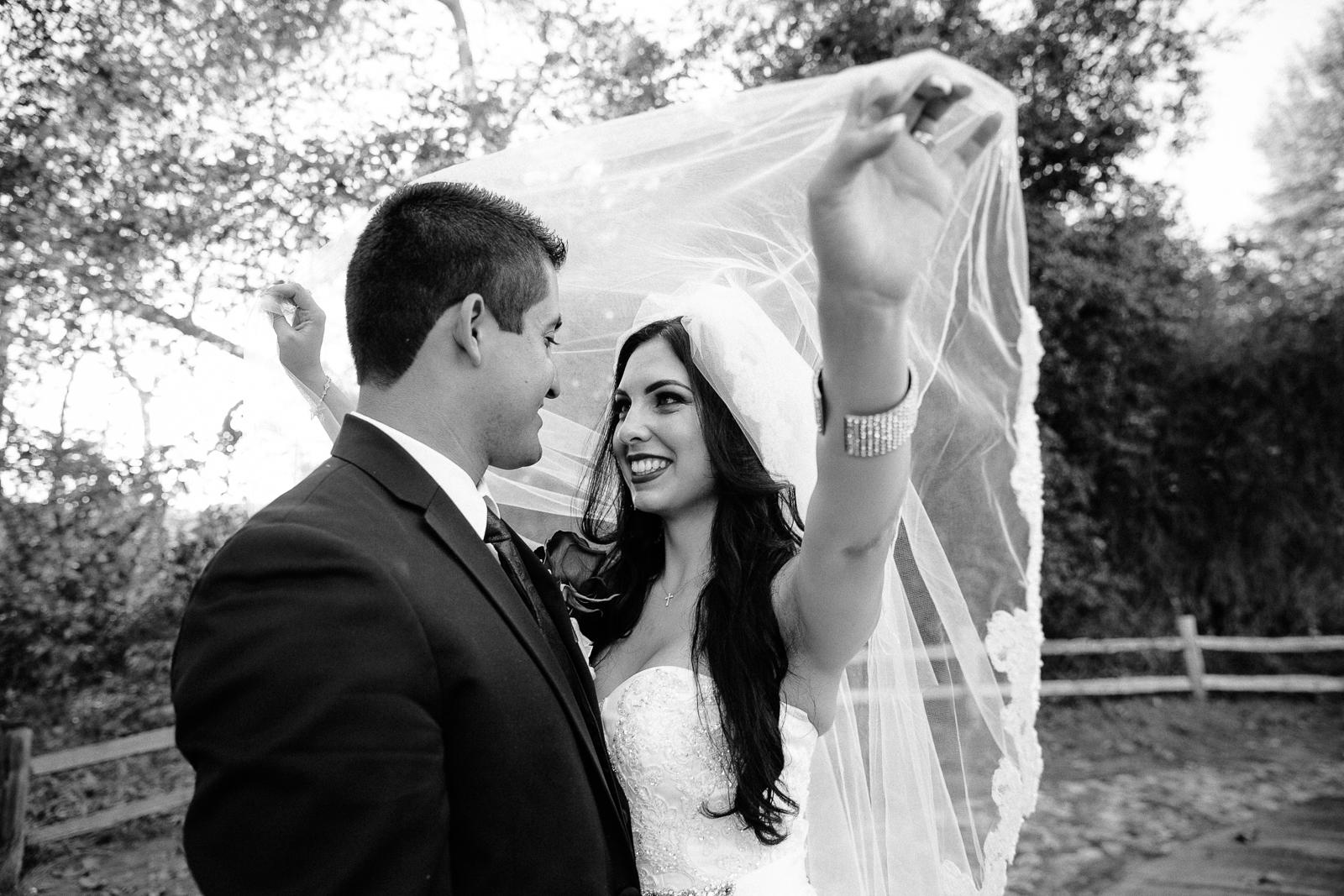 STACIE_&_JESUS_WEDDING_WEDGEWOOD_FALLBROOK_2015_2015_IMG_4693.JPG