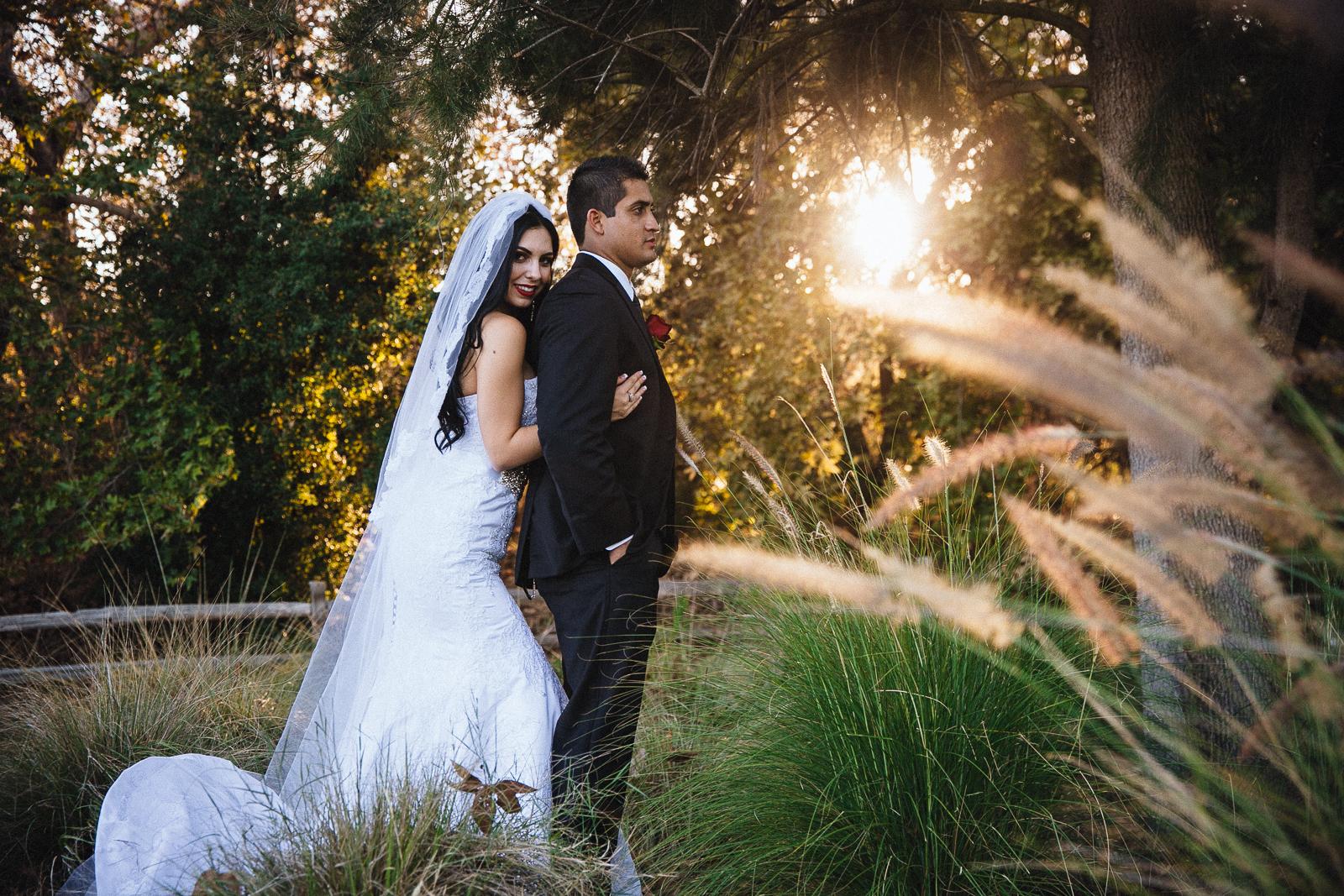 STACIE_&_JESUS_WEDDING_WEDGEWOOD_FALLBROOK_2015_2015_IMG_4708.JPG