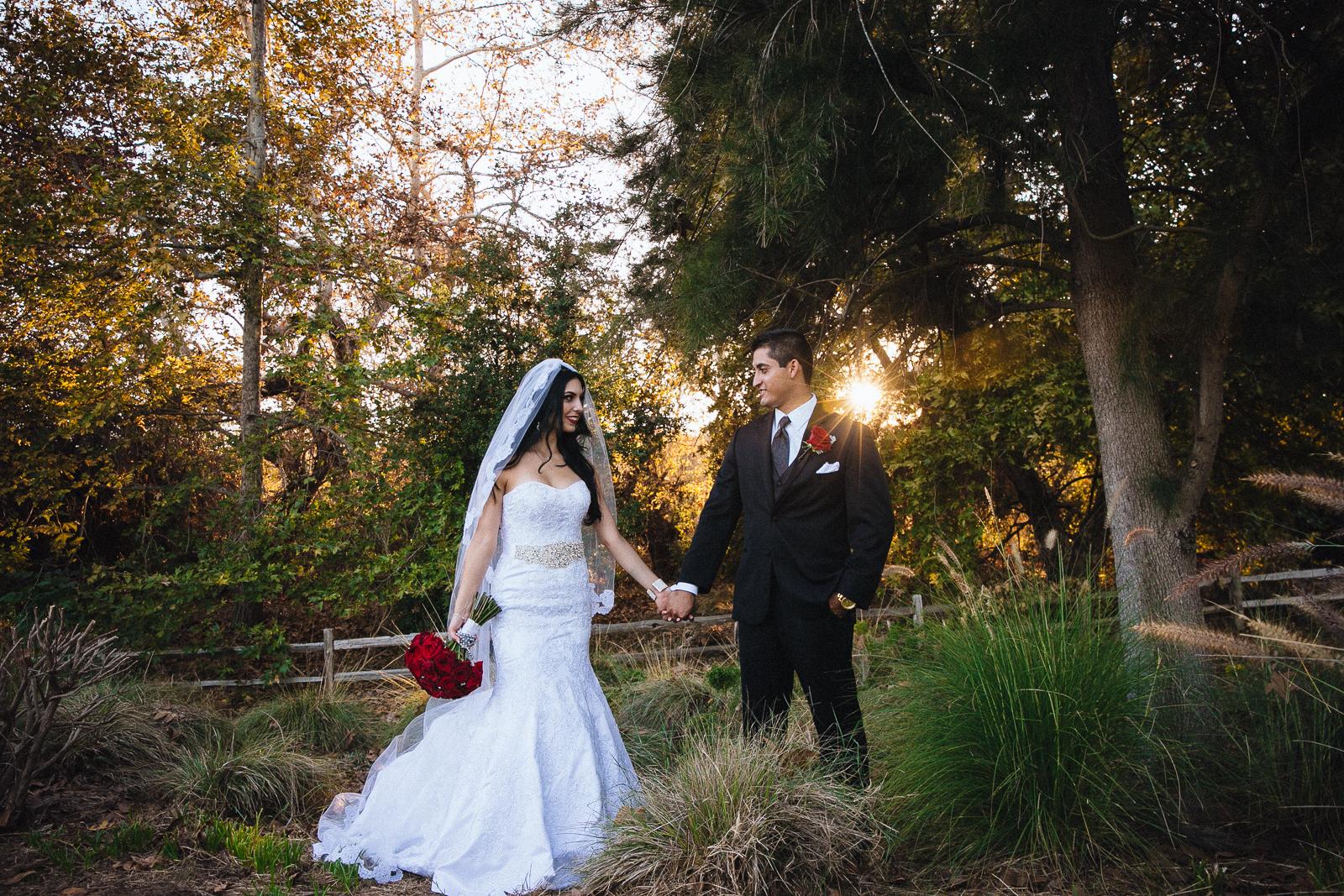 STACIE_&_JESUS_WEDDING_WEDGEWOOD_FALLBROOK_2015_2015_IMG_4728.JPG