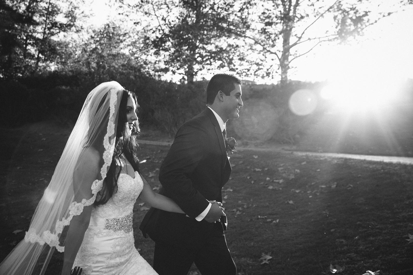 STACIE_&_JESUS_WEDDING_WEDGEWOOD_FALLBROOK_2015_2015_IMG_4791.JPG