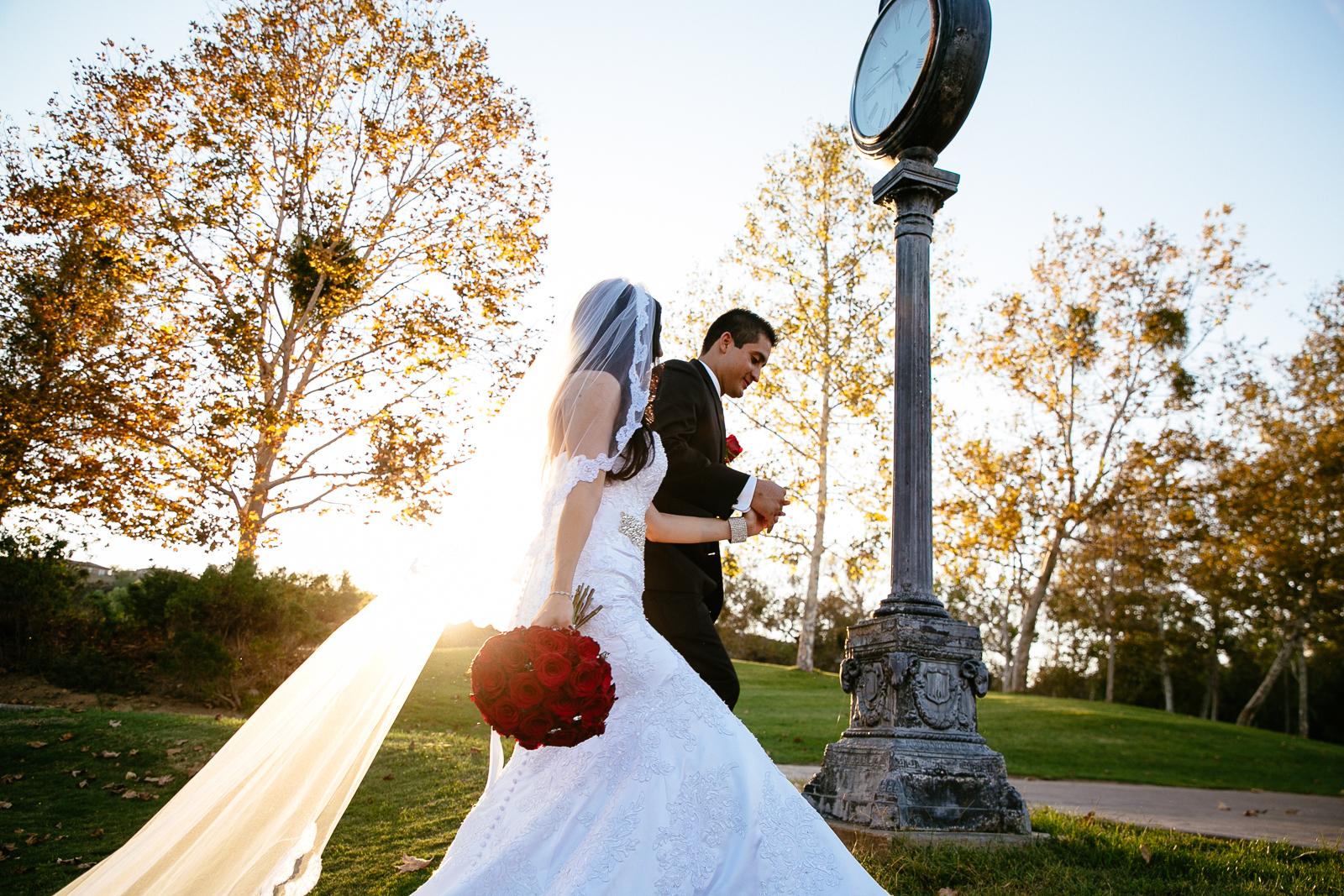 STACIE_&_JESUS_WEDDING_WEDGEWOOD_FALLBROOK_2015_2015_IMG_4796.JPG
