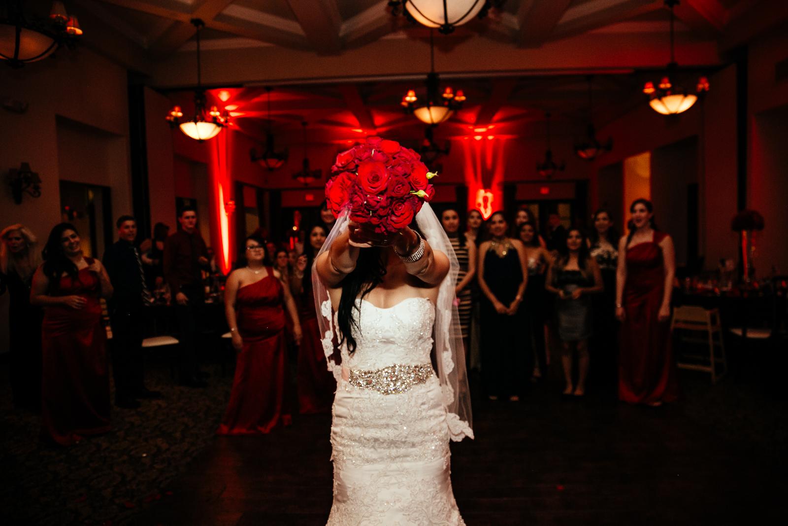 STACIE_&_JESUS_WEDDING_WEDGEWOOD_FALLBROOK_2015_2015_IMG_5170.JPG