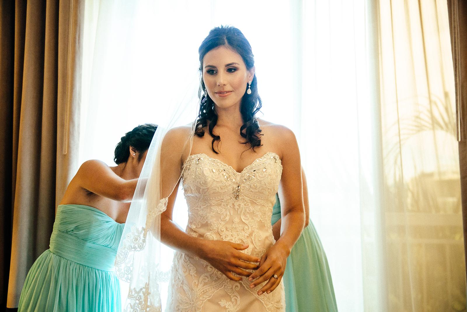 ERIN_&_JARED_WEDDING_MARTIN_JOHNSON_HOUSE_2015_IMG_8458.JPG