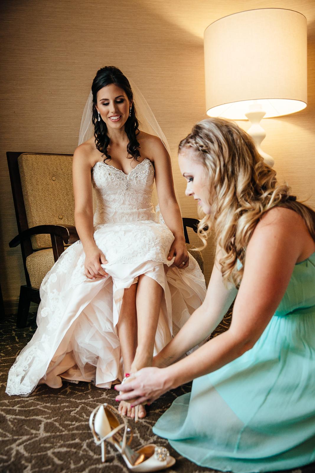 ERIN_&_JARED_WEDDING_MARTIN_JOHNSON_HOUSE_2015_IMG_8479.JPG