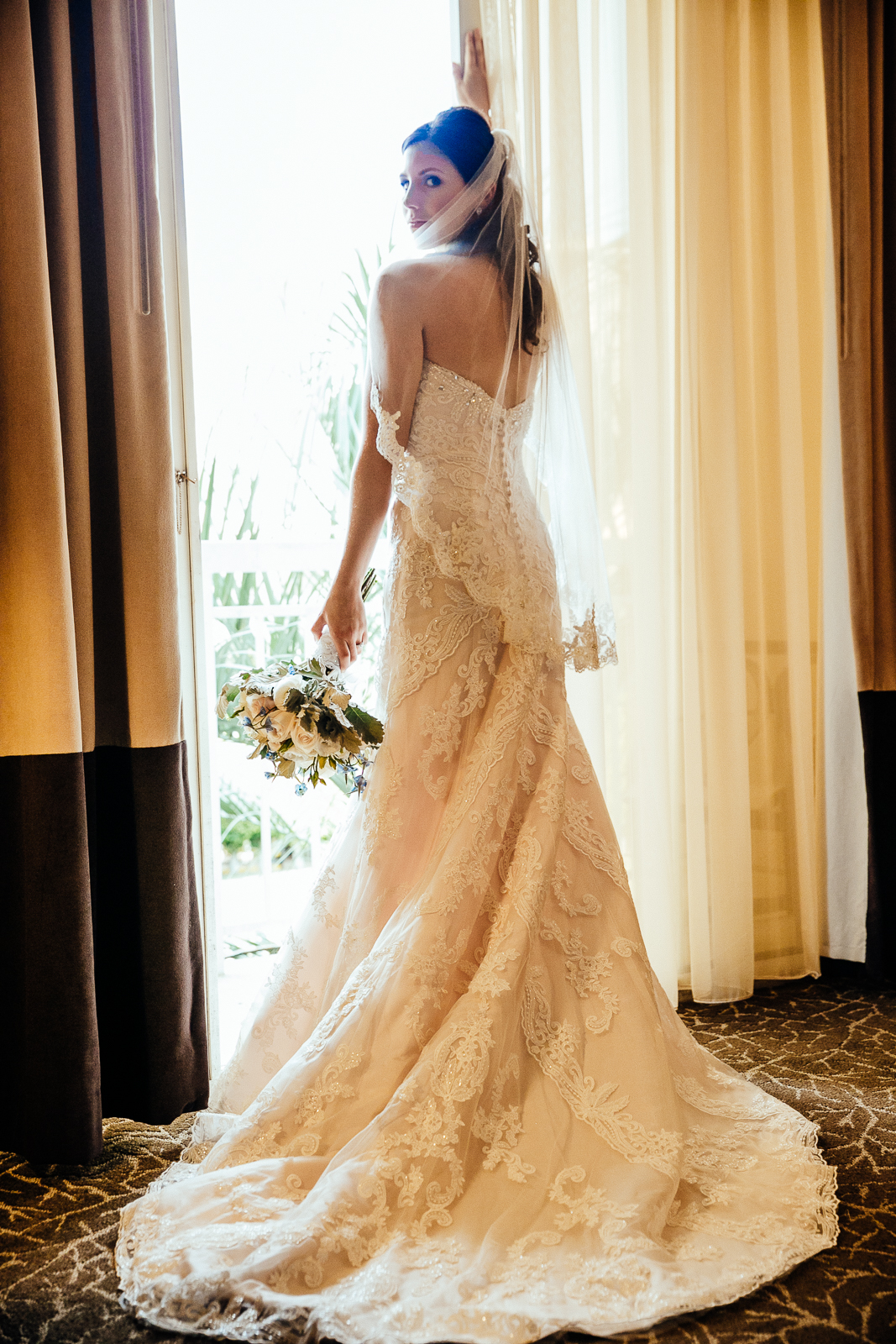 ERIN_&_JARED_WEDDING_MARTIN_JOHNSON_HOUSE_2015_IMG_8500.JPG