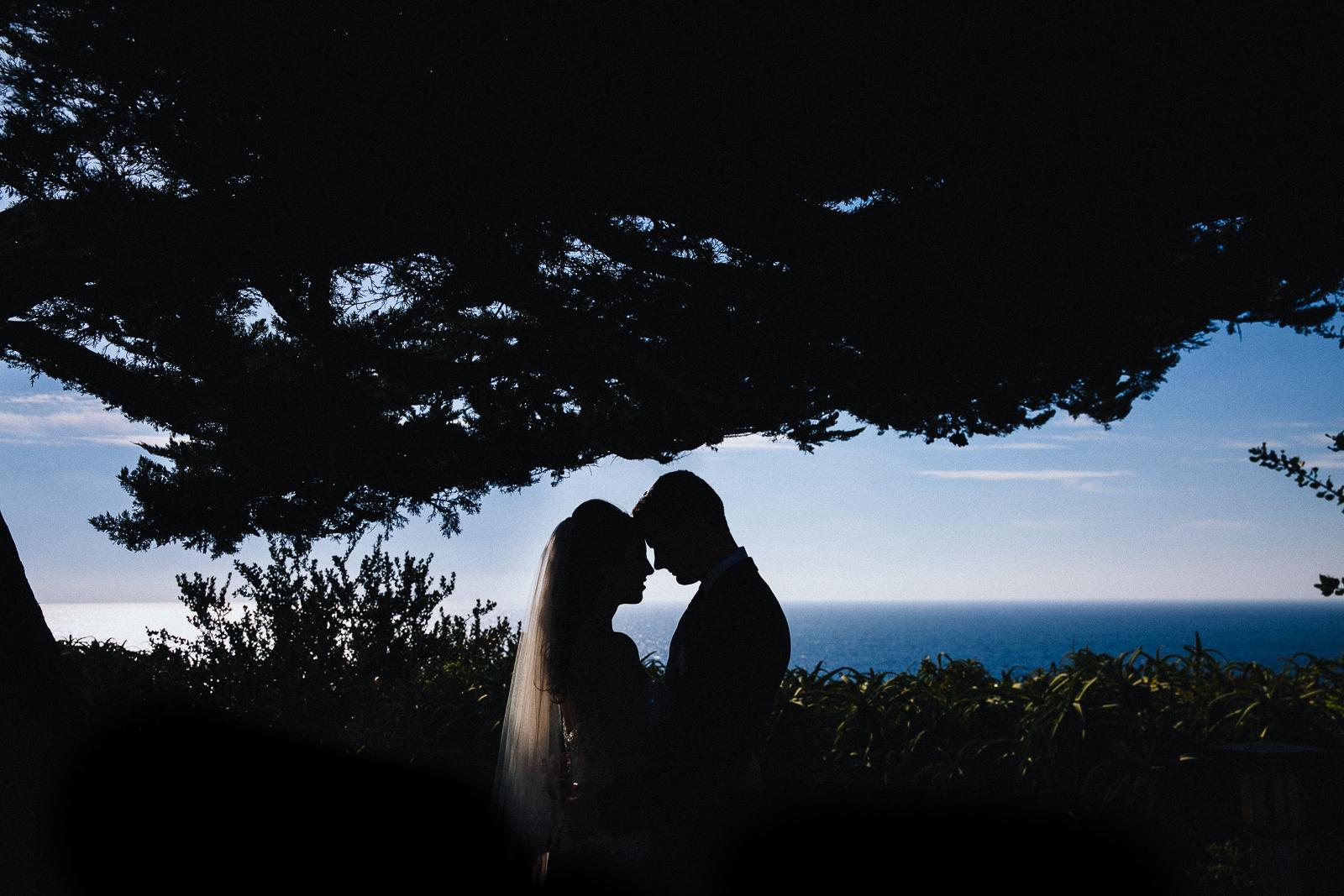ERIN_&_JARED_WEDDING_MARTIN_JOHNSON_HOUSE_2015_IMG_8688.JPG