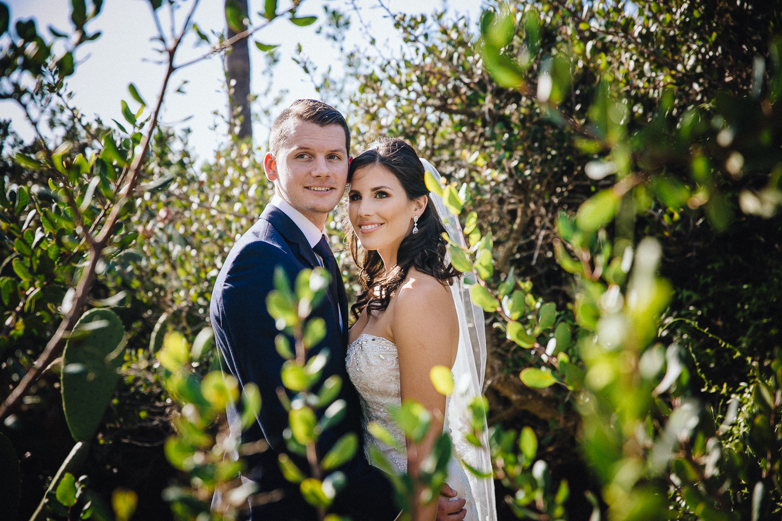 ERIN_&_JARED_WEDDING_MARTIN_JOHNSON_HOUSE_2015_IMG_8677.JPG