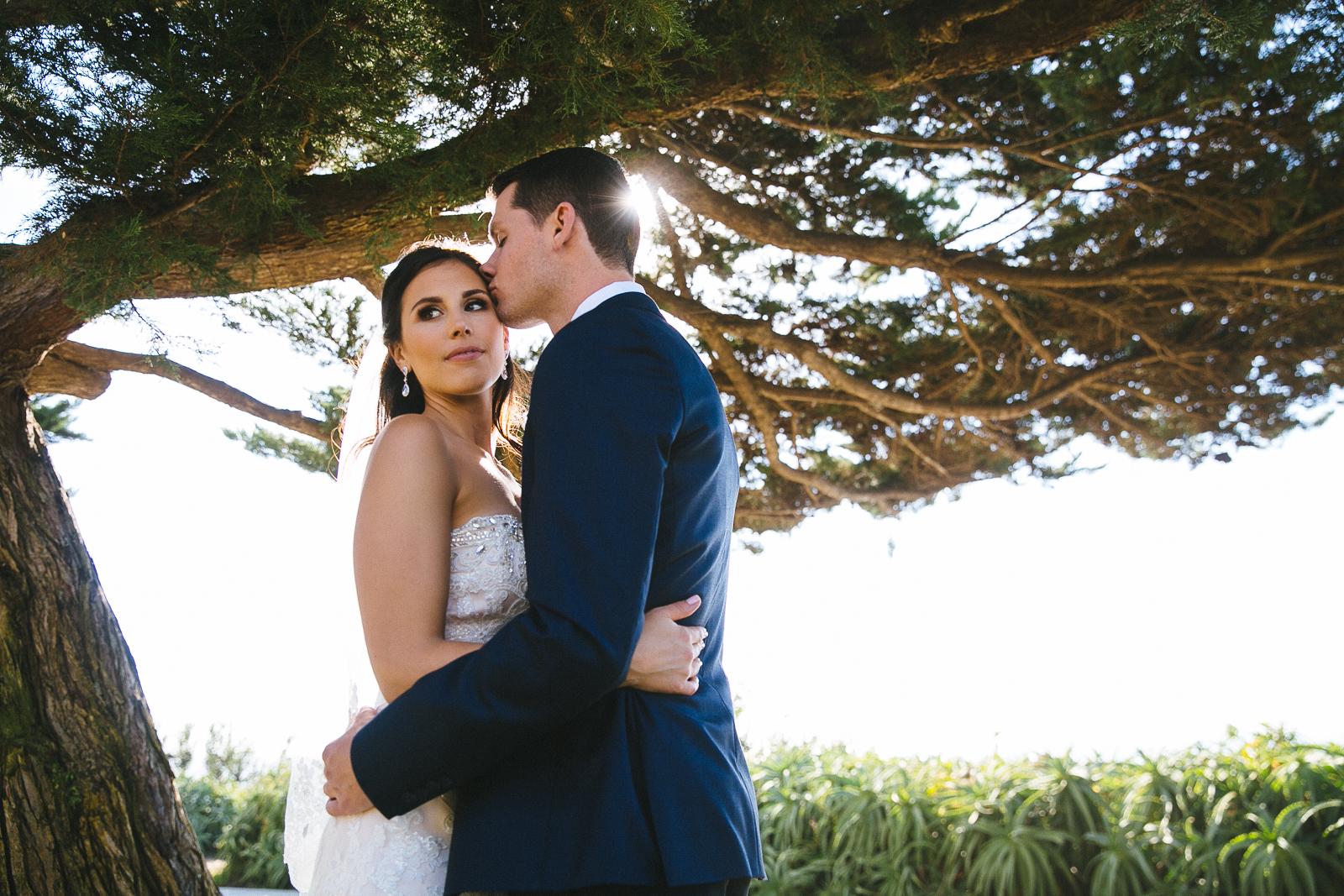 ERIN_&_JARED_WEDDING_MARTIN_JOHNSON_HOUSE_2015_IMG_8705.JPG
