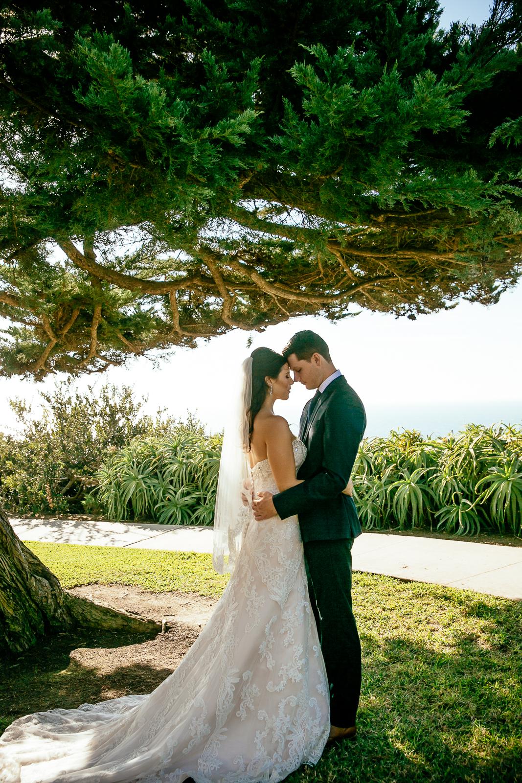 ERIN_&_JARED_WEDDING_MARTIN_JOHNSON_HOUSE_2015_IMG_8694.JPG