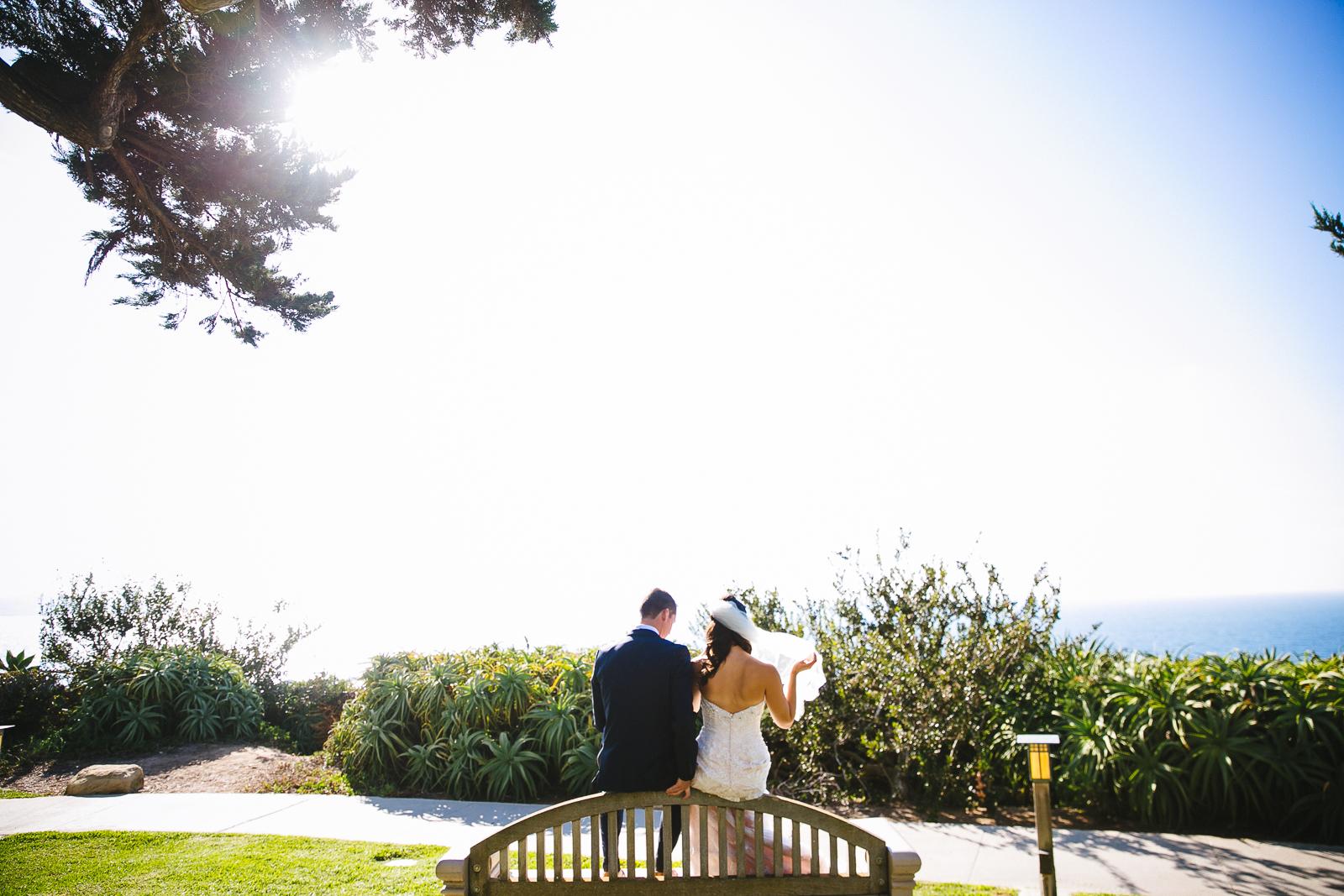 ERIN_&_JARED_WEDDING_MARTIN_JOHNSON_HOUSE_2015_IMG_8709.JPG