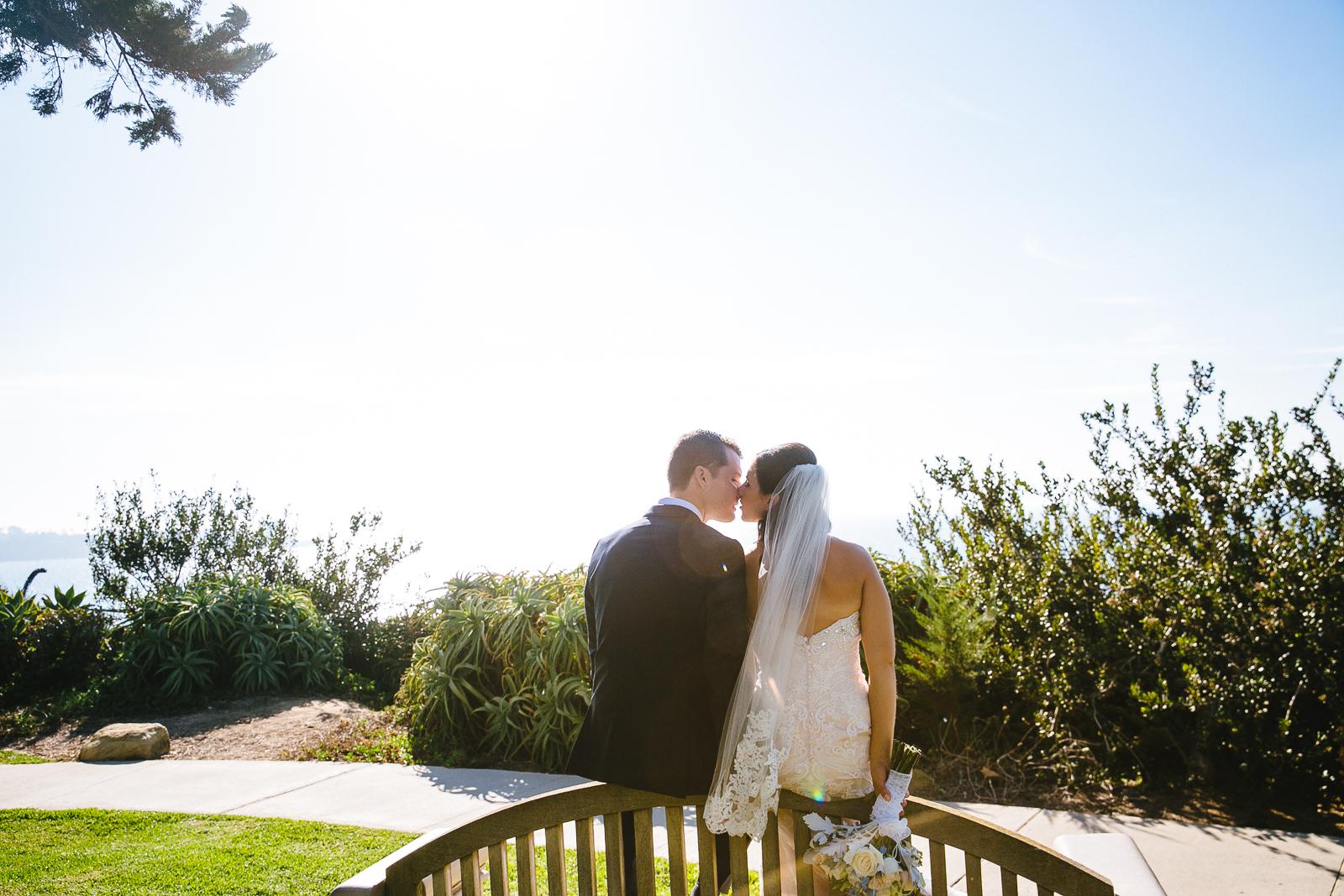 ERIN_&_JARED_WEDDING_MARTIN_JOHNSON_HOUSE_2015_IMG_8717.JPG