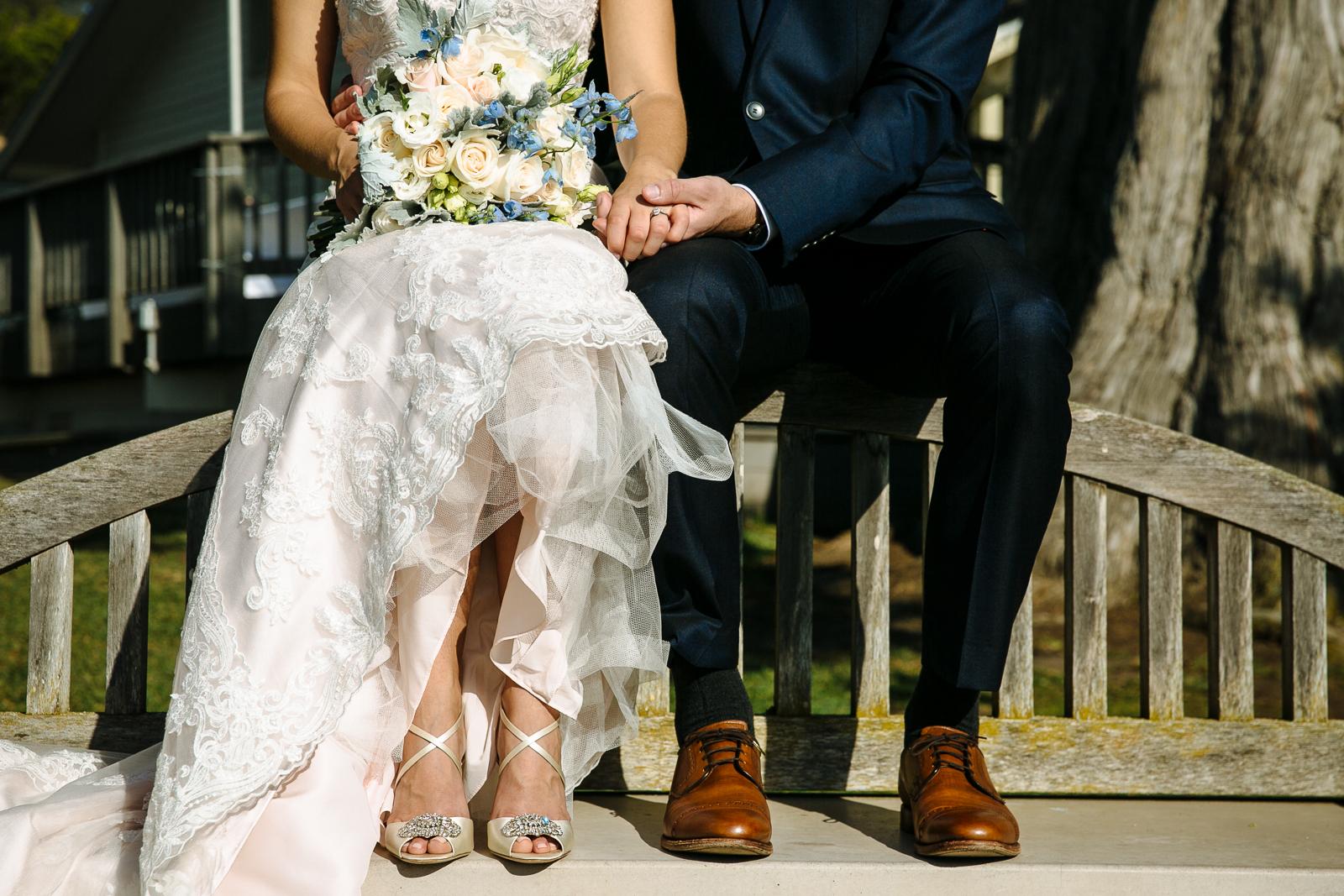 ERIN_&_JARED_WEDDING_MARTIN_JOHNSON_HOUSE_2015_IMG_8732.JPG