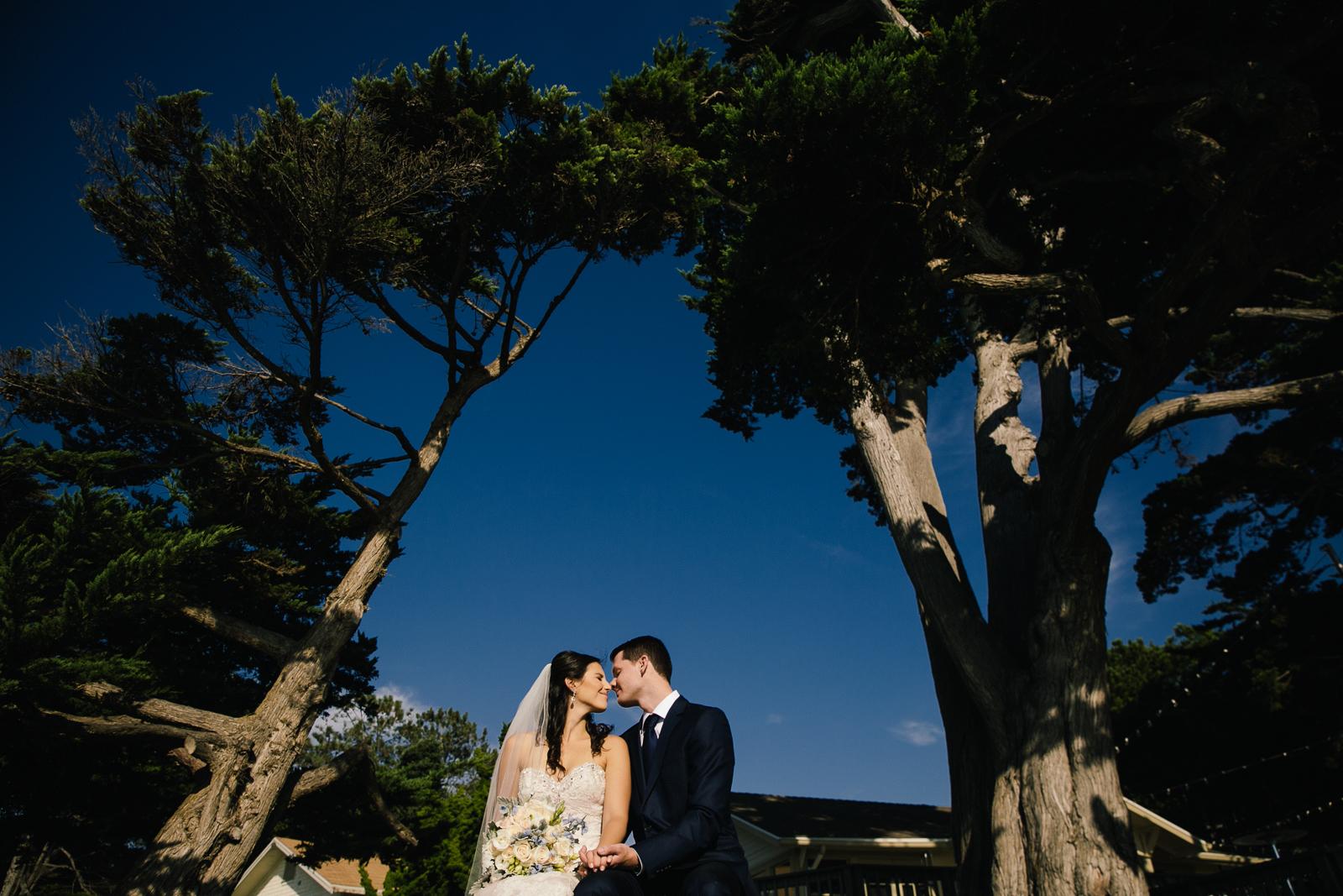 ERIN_&_JARED_WEDDING_MARTIN_JOHNSON_HOUSE_2015_IMG_8747.JPG