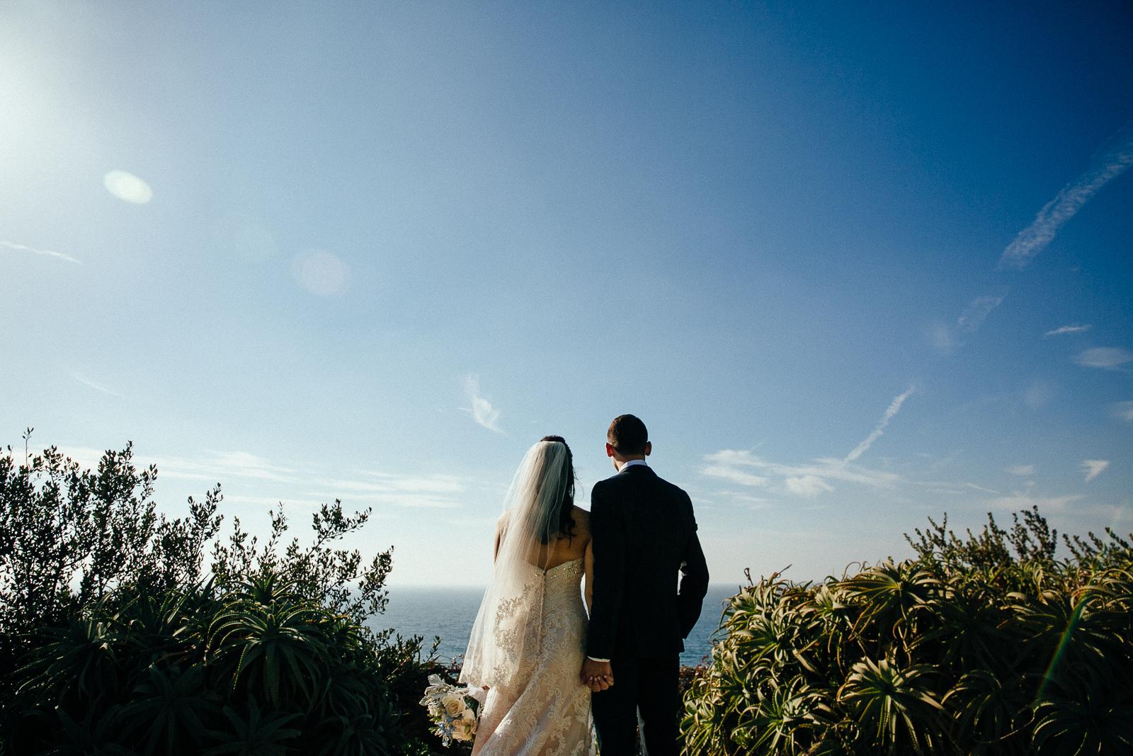 ERIN_&_JARED_WEDDING_MARTIN_JOHNSON_HOUSE_2015_IMG_8750.JPG