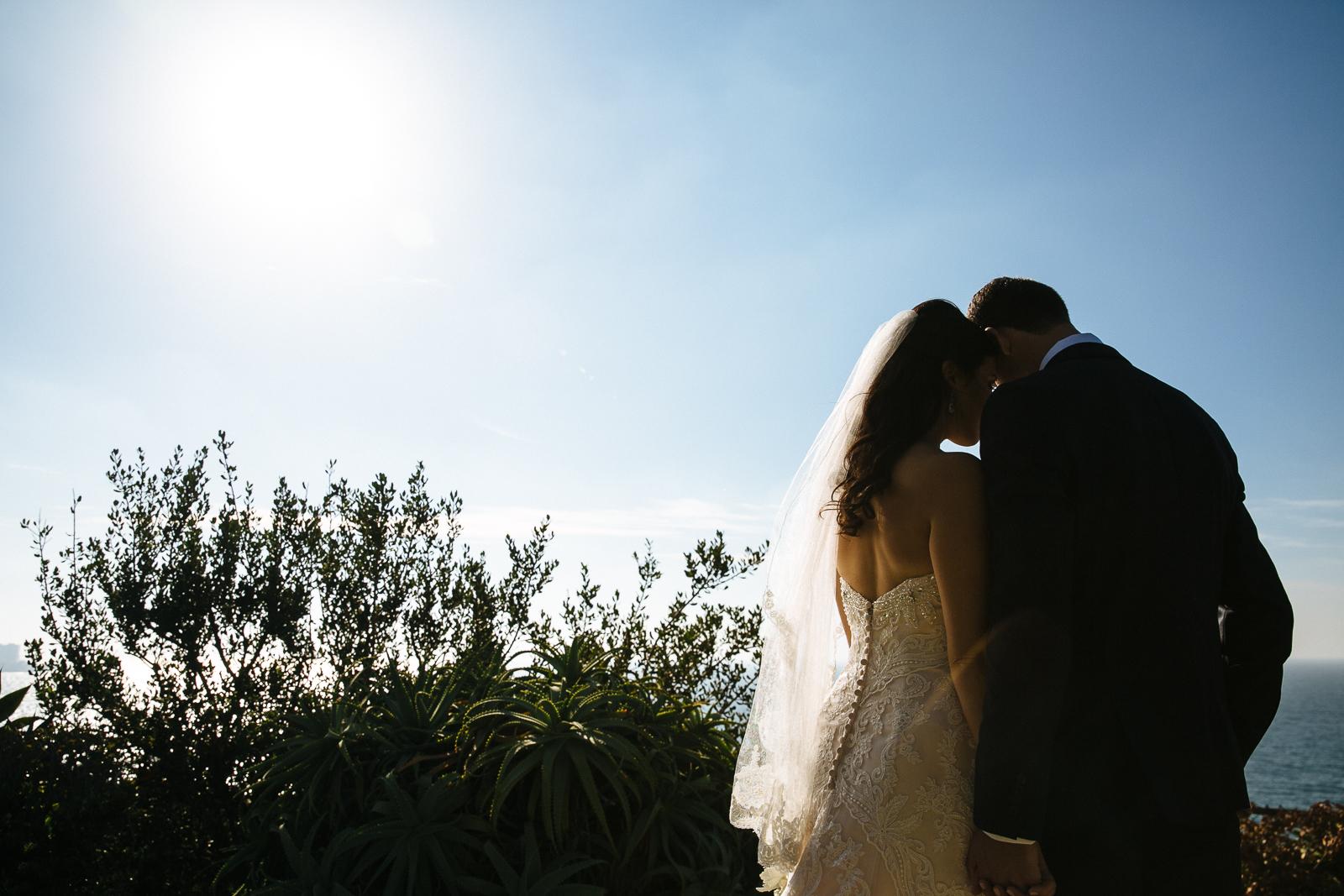 ERIN_&_JARED_WEDDING_MARTIN_JOHNSON_HOUSE_2015_IMG_8767.JPG