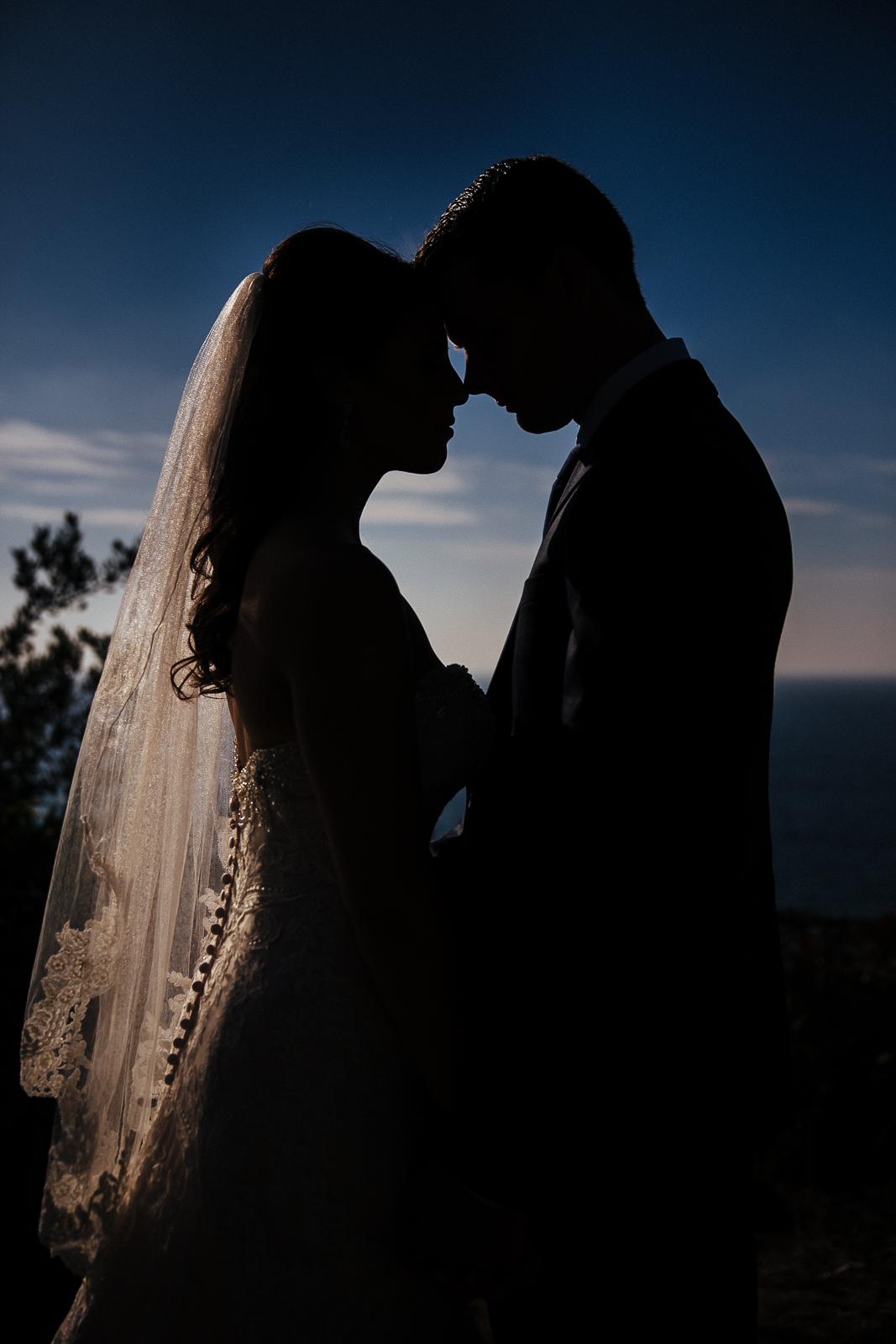 ERIN_&_JARED_WEDDING_MARTIN_JOHNSON_HOUSE_2015_IMG_8781.JPG