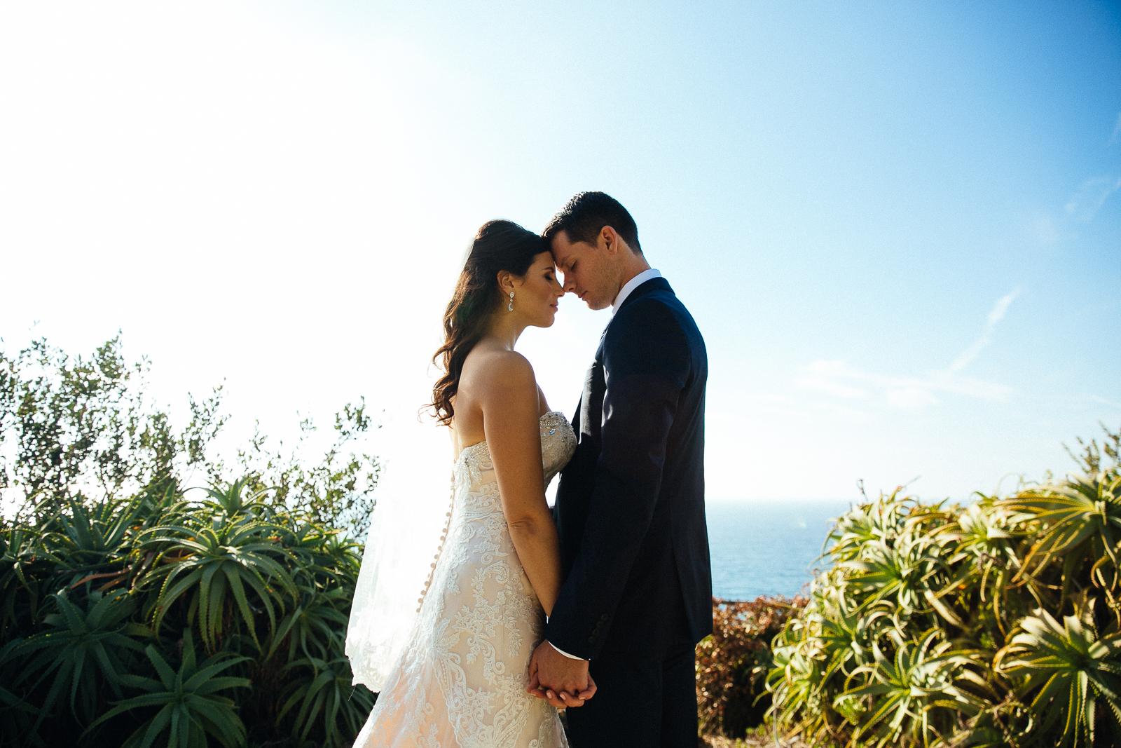 ERIN_&_JARED_WEDDING_MARTIN_JOHNSON_HOUSE_2015_IMG_8774.JPG