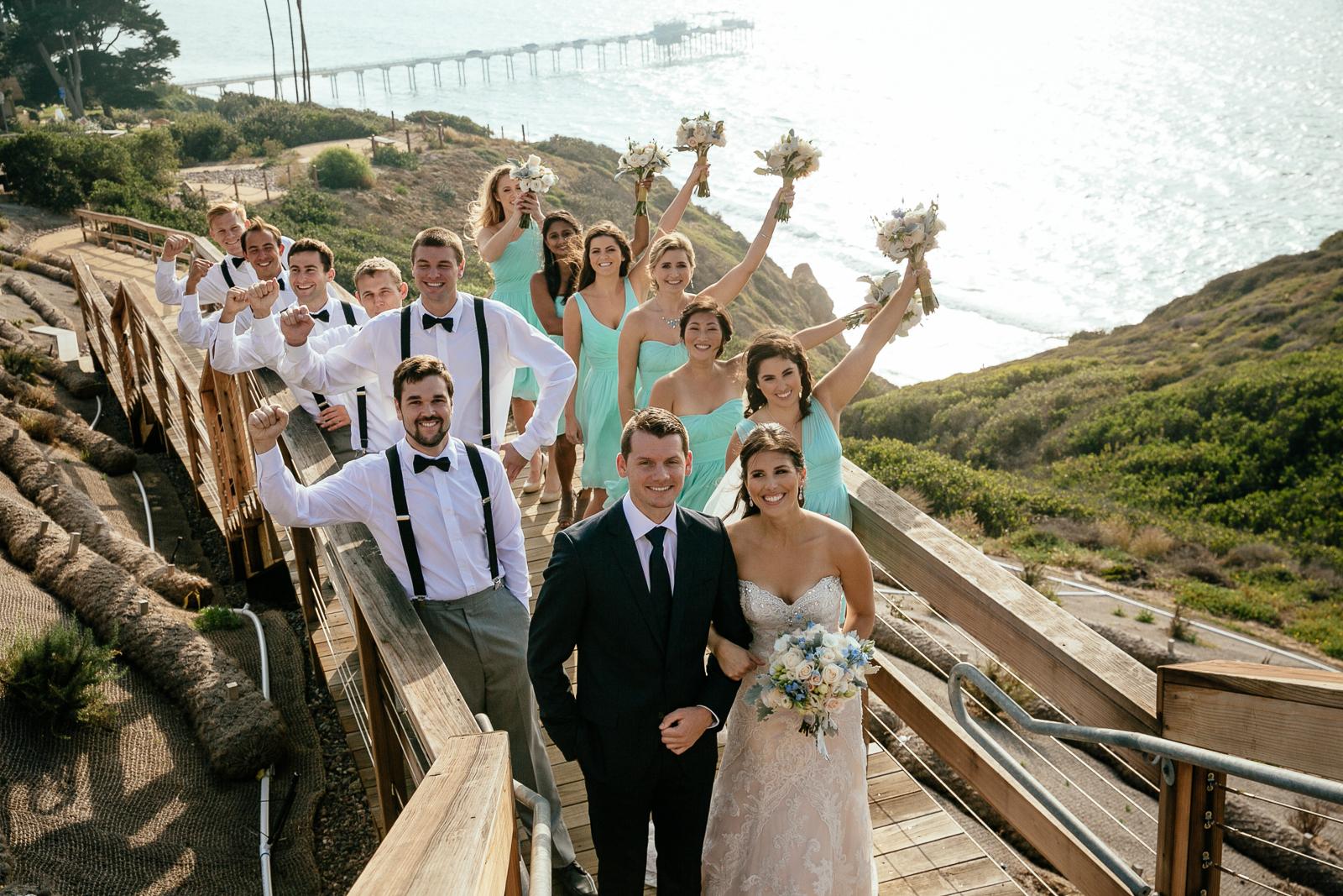 ERIN_&_JARED_WEDDING_MARTIN_JOHNSON_HOUSE_2015_IMG_8921.JPG