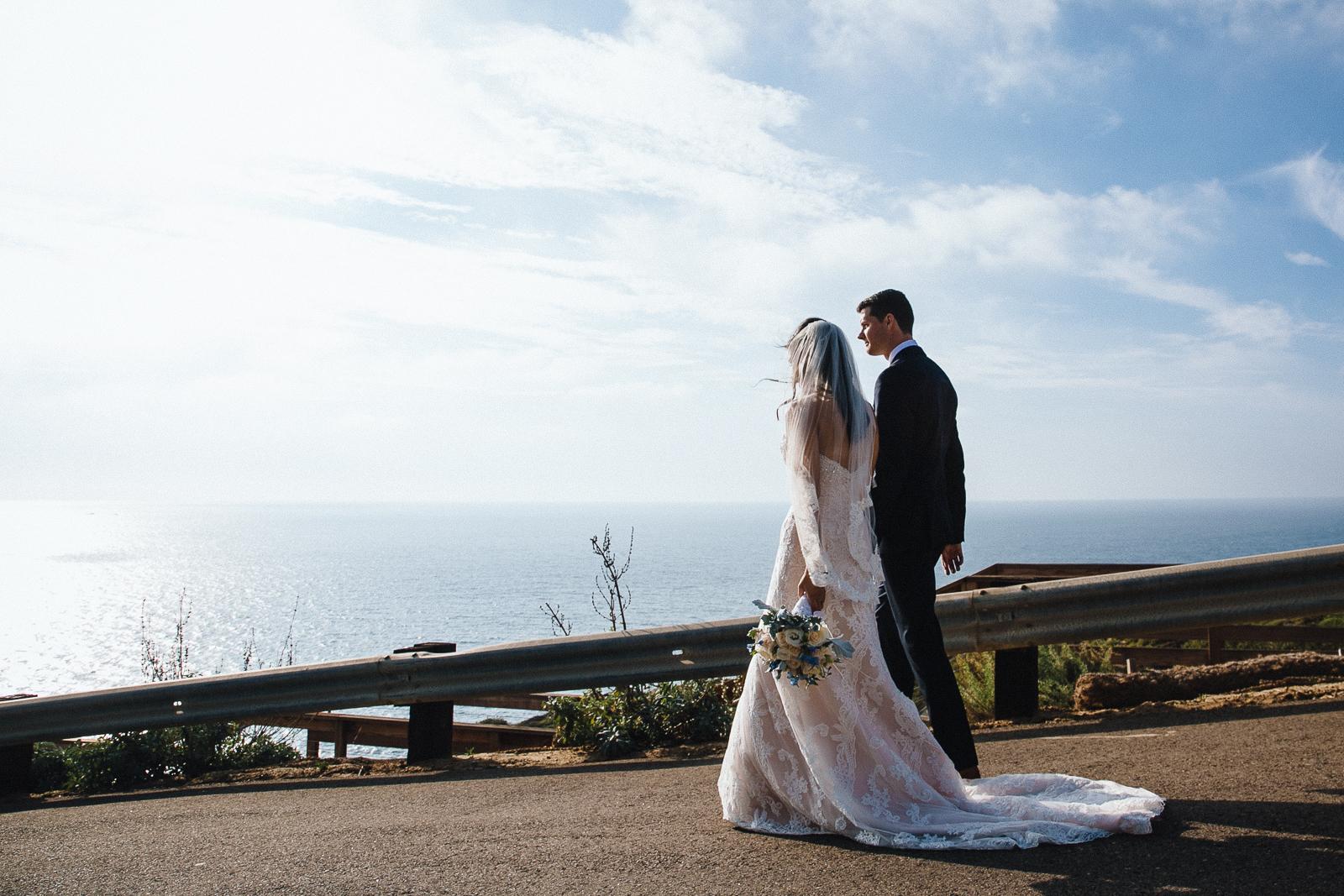 ERIN_&_JARED_WEDDING_MARTIN_JOHNSON_HOUSE_2015_IMG_8949.JPG