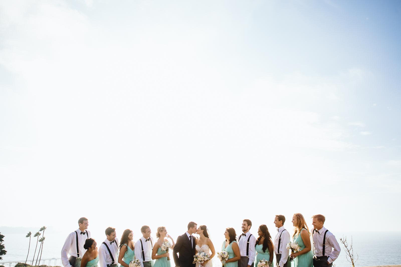 ERIN_&_JARED_WEDDING_MARTIN_JOHNSON_HOUSE_2015_IMG_8967.JPG