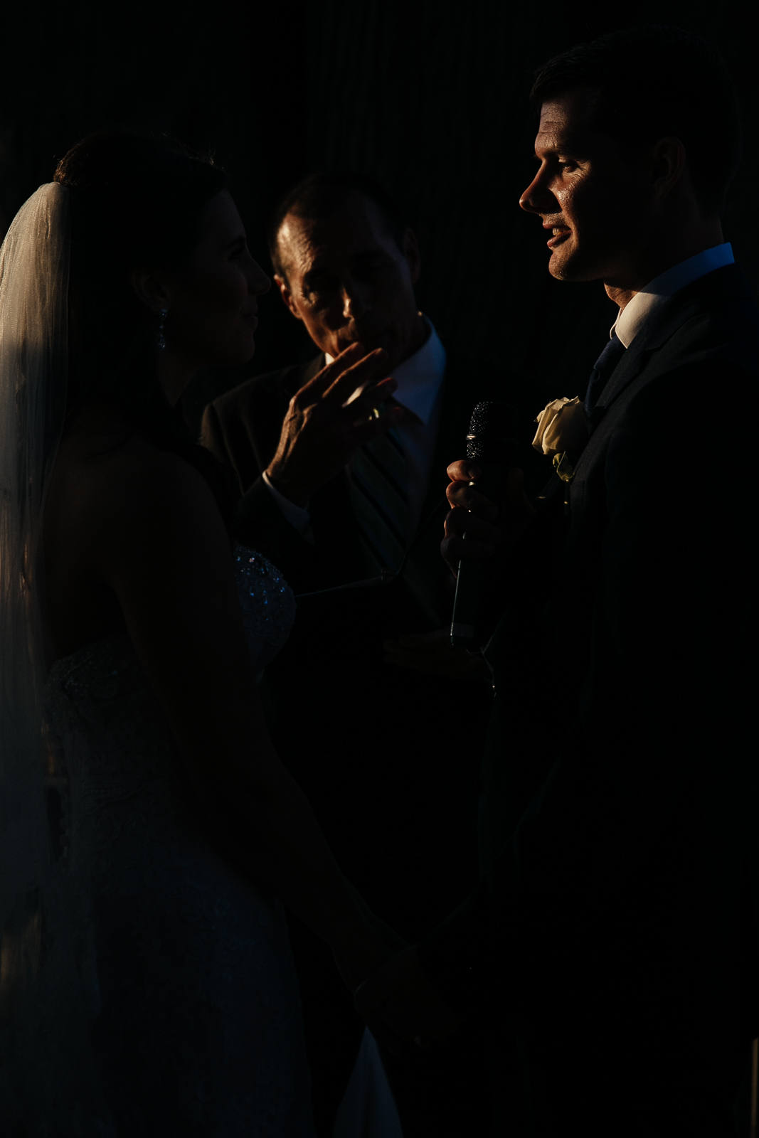 ERIN_&_JARED_WEDDING_MARTIN_JOHNSON_HOUSE_2015_IMG_9225.JPG