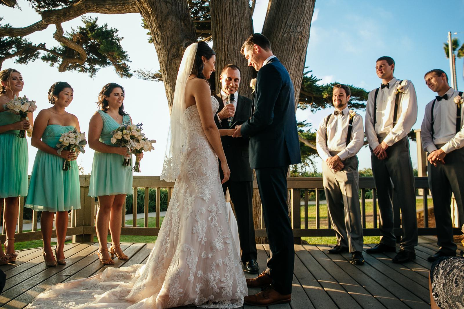 ERIN_&_JARED_WEDDING_MARTIN_JOHNSON_HOUSE_2015_IMG_9240.JPG