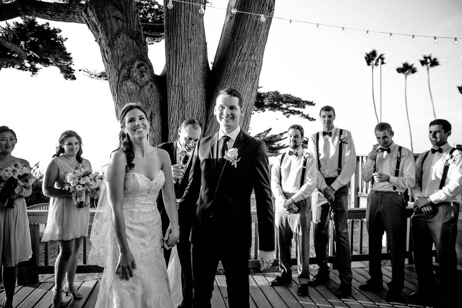 ERIN_&_JARED_WEDDING_MARTIN_JOHNSON_HOUSE_2015_IMG_9264.JPG