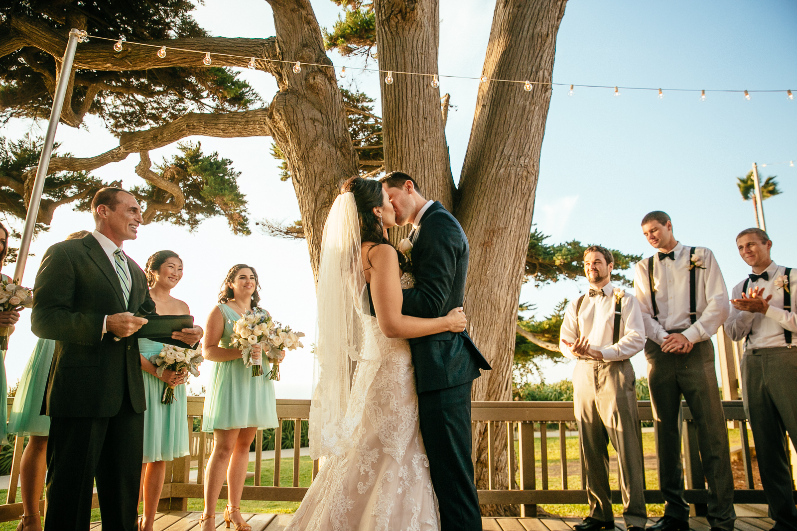 ERIN_&_JARED_WEDDING_MARTIN_JOHNSON_HOUSE_2015_IMG_9261.JPG