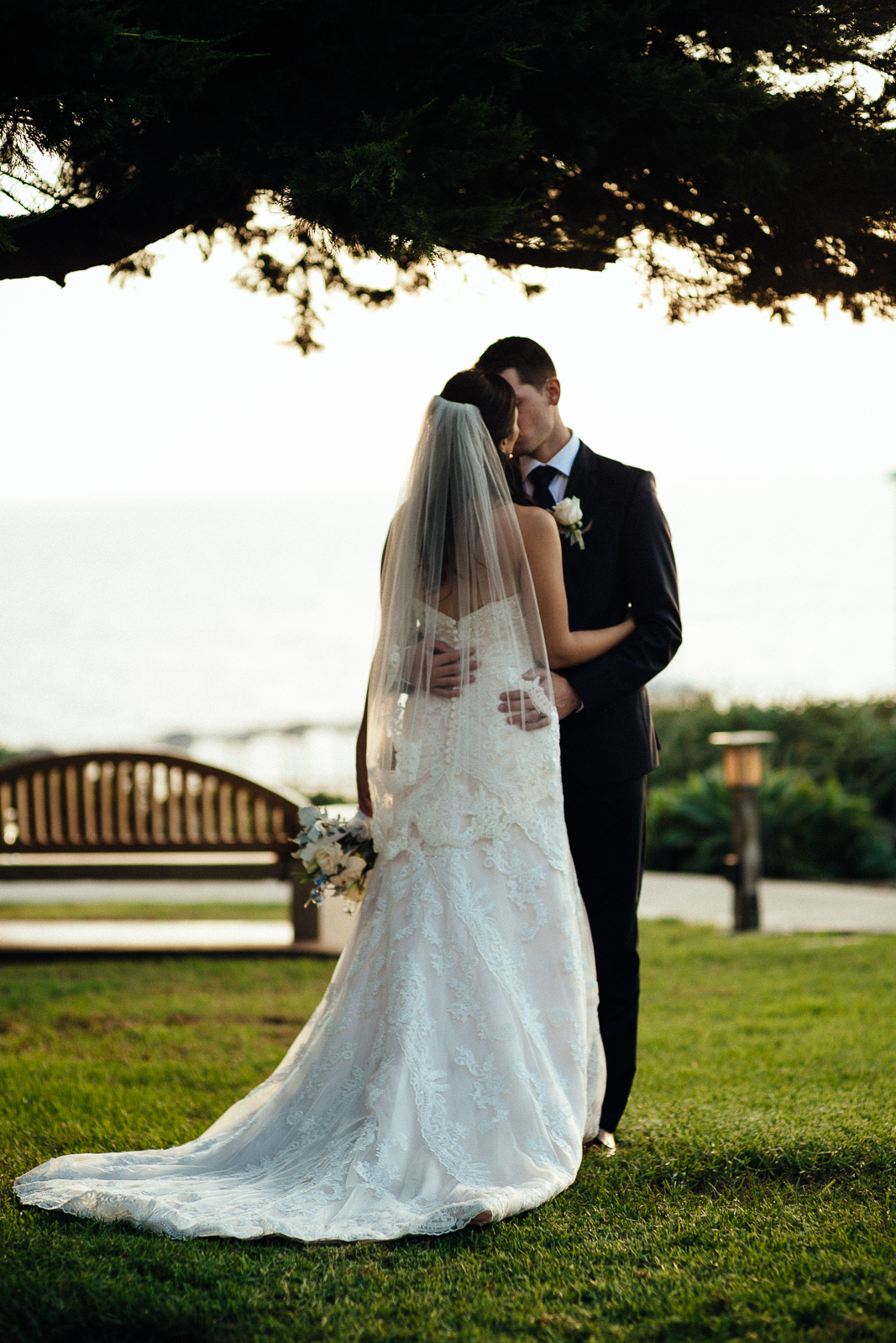 ERIN_&_JARED_WEDDING_MARTIN_JOHNSON_HOUSE_2015_IMG_9324.JPG