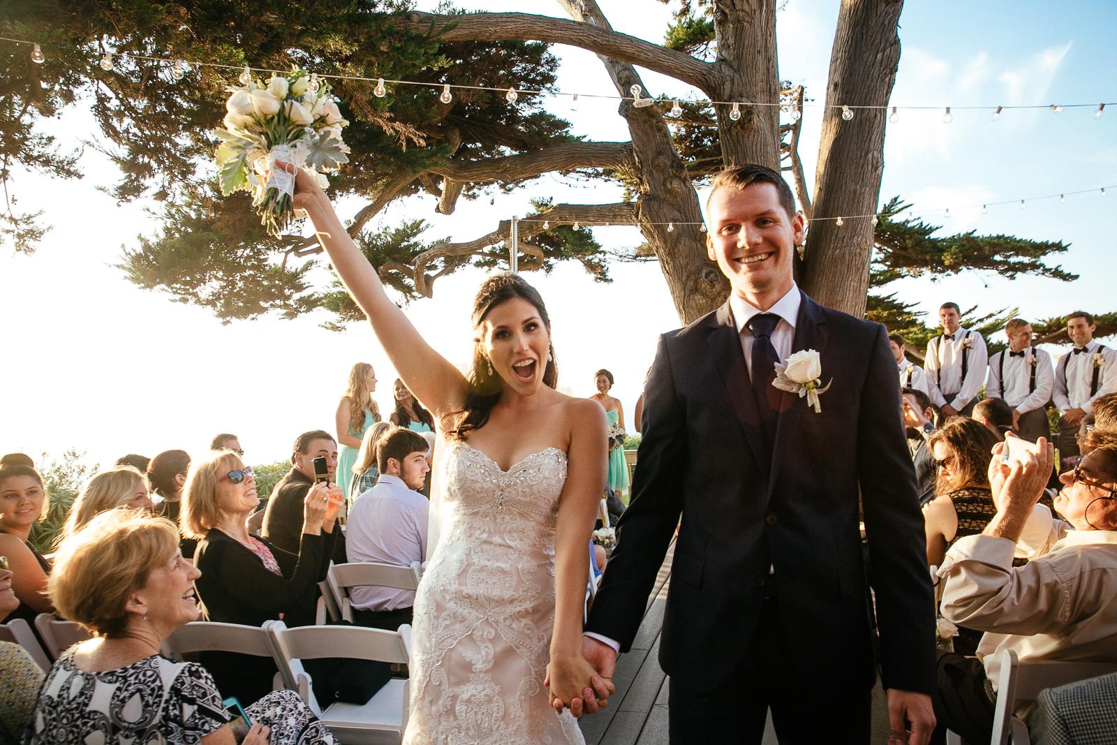 ERIN_&_JARED_WEDDING_MARTIN_JOHNSON_HOUSE_2015_IMG_9272.JPG