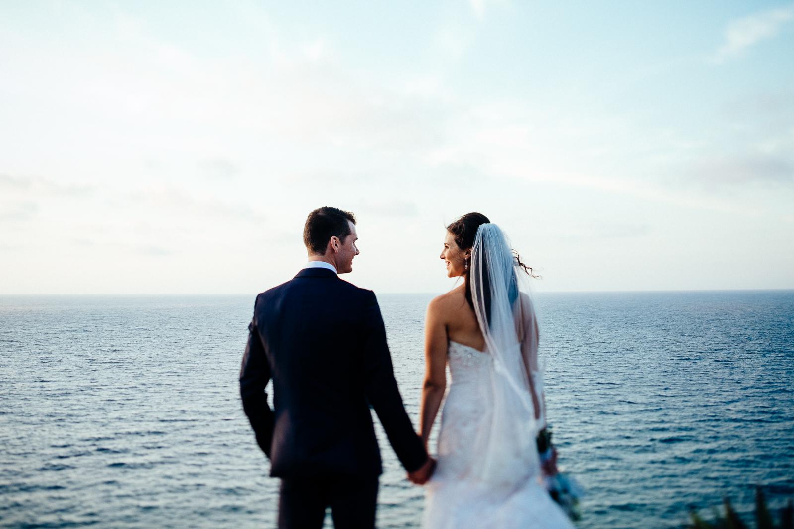 ERIN_&_JARED_WEDDING_MARTIN_JOHNSON_HOUSE_2015_IMG_9335.JPG