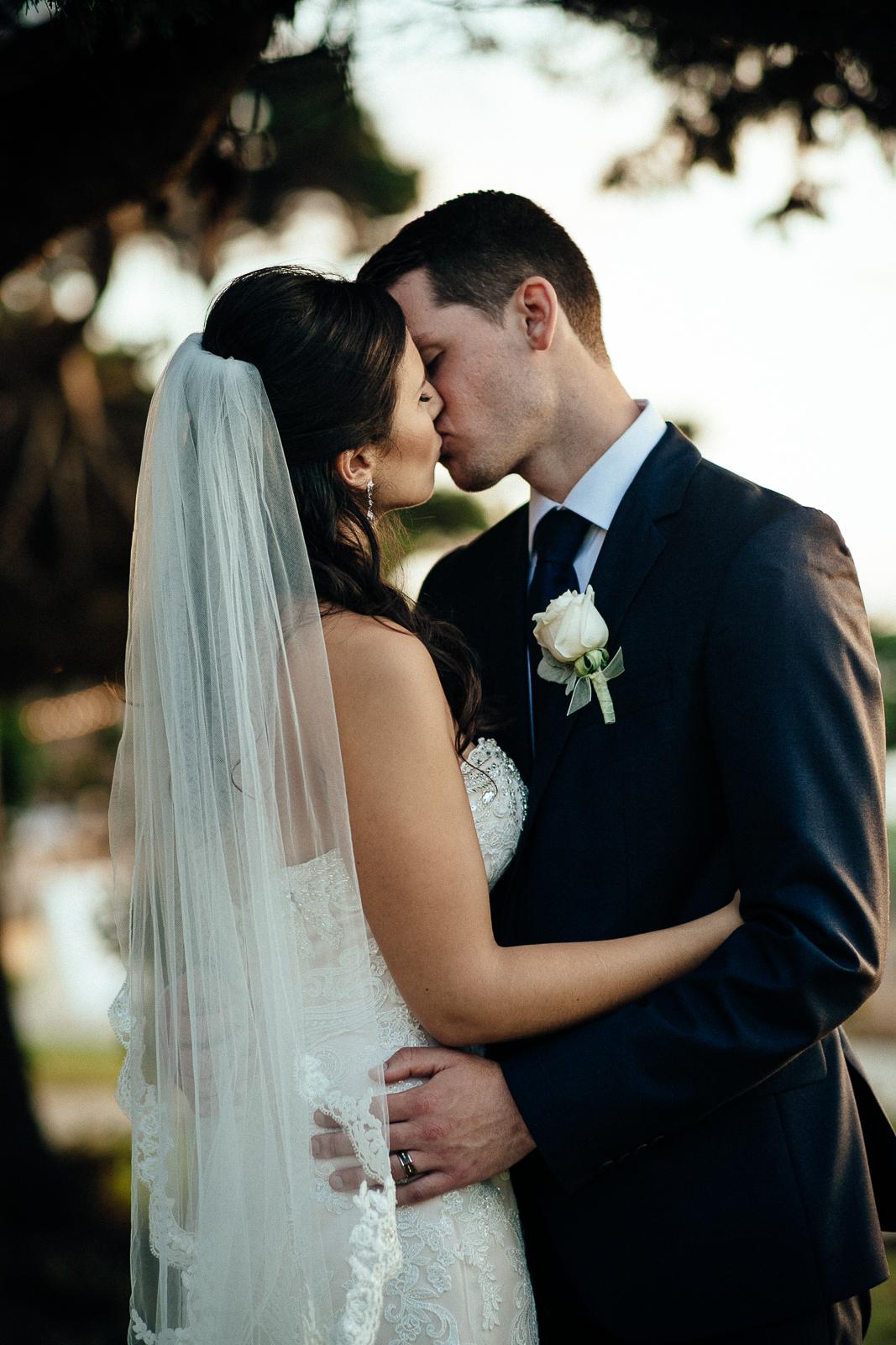 ERIN_&_JARED_WEDDING_MARTIN_JOHNSON_HOUSE_2015_IMG_9329.JPG