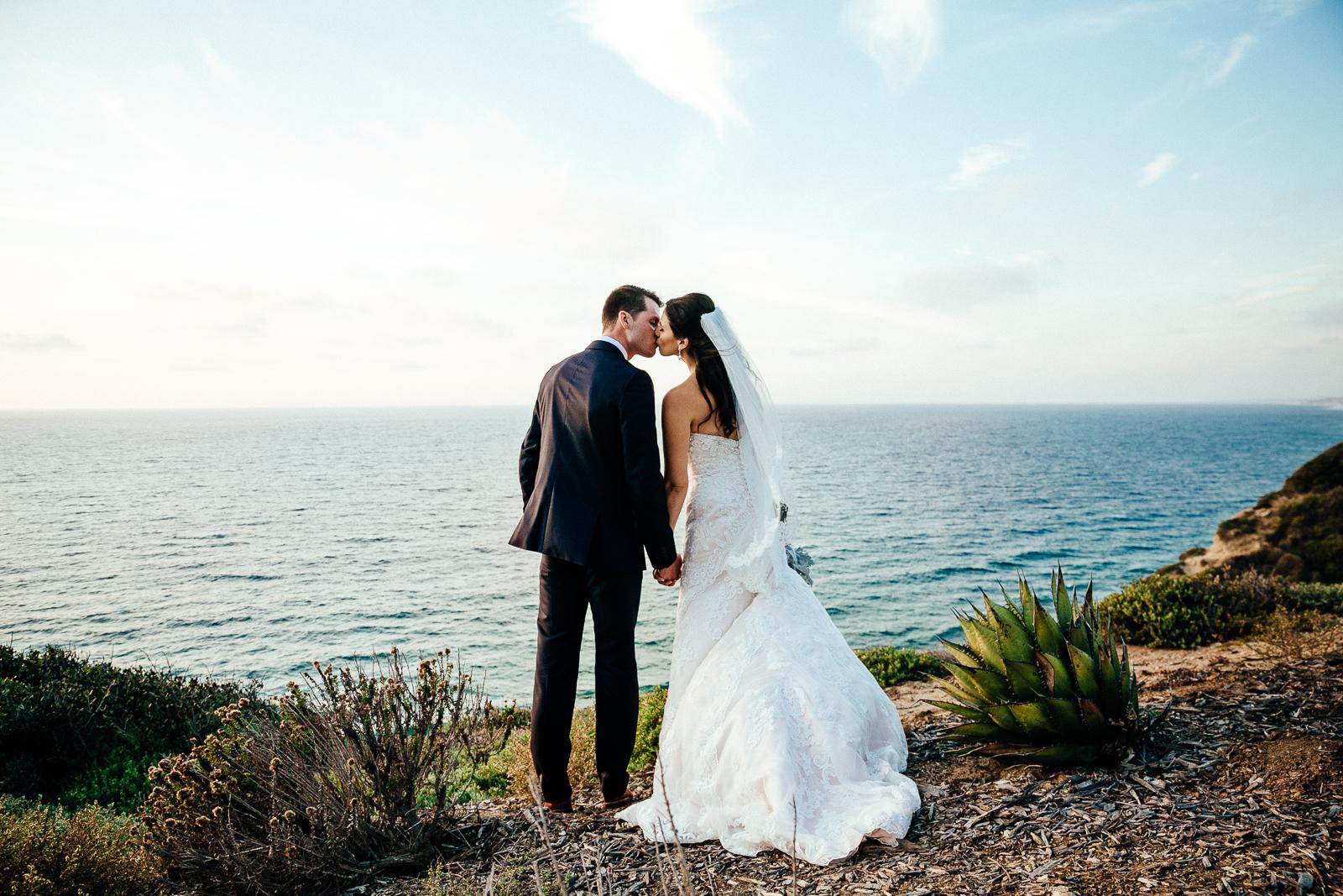 ERIN_&_JARED_WEDDING_MARTIN_JOHNSON_HOUSE_2015_IMG_9343.JPG