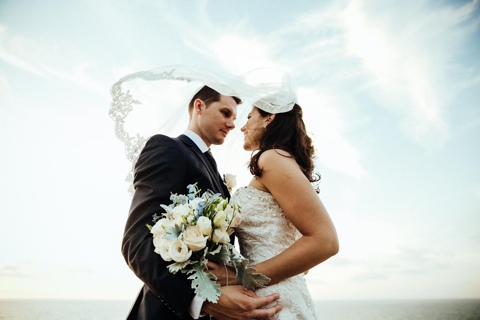 ERIN_&_JARED_WEDDING_MARTIN_JOHNSON_HOUSE_2015_IMG_9356.JPG